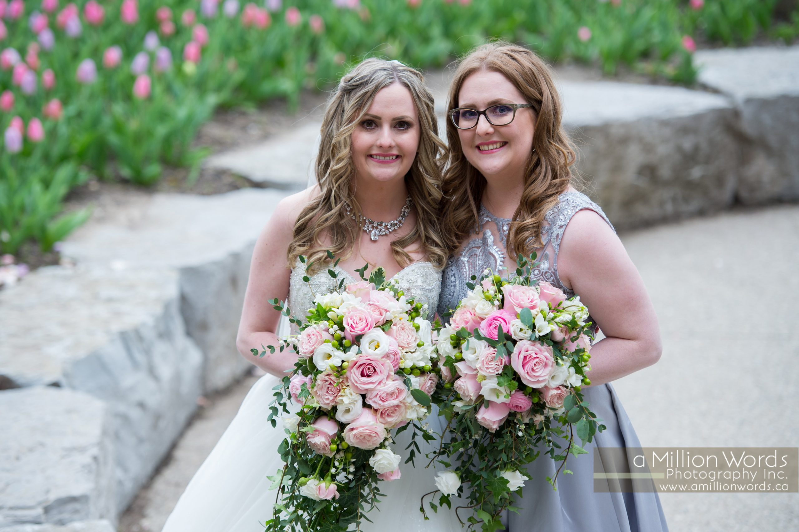 cambridge_wedding_photography42