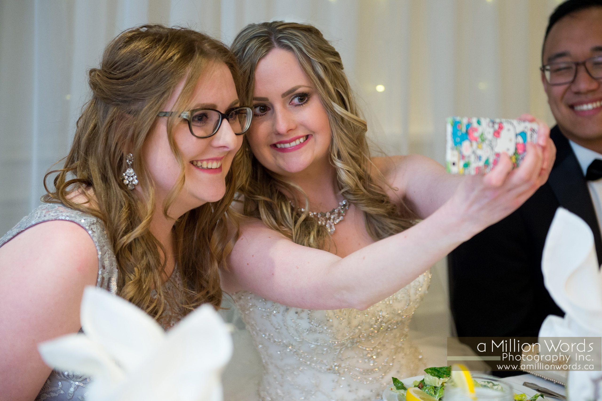 cambridge_wedding_photography44