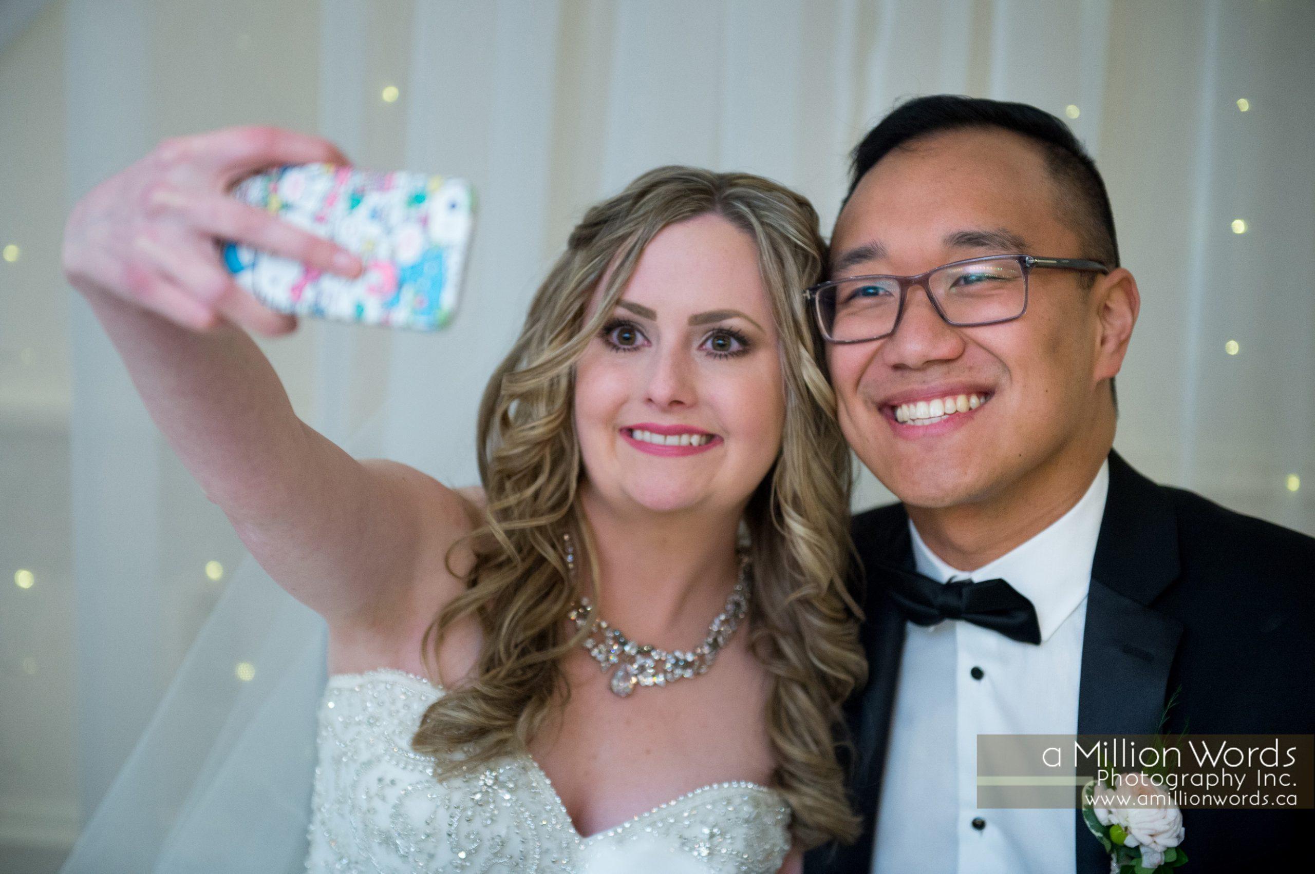 cambridge_wedding_photography45