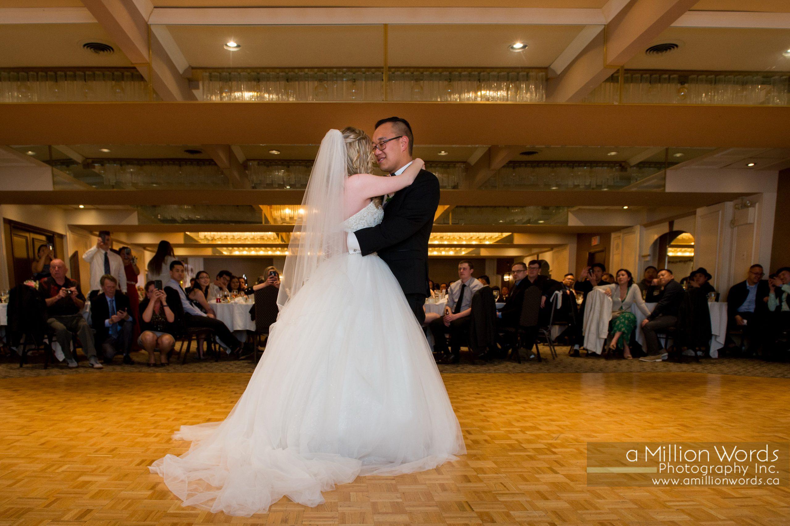 cambridge_wedding_photography54
