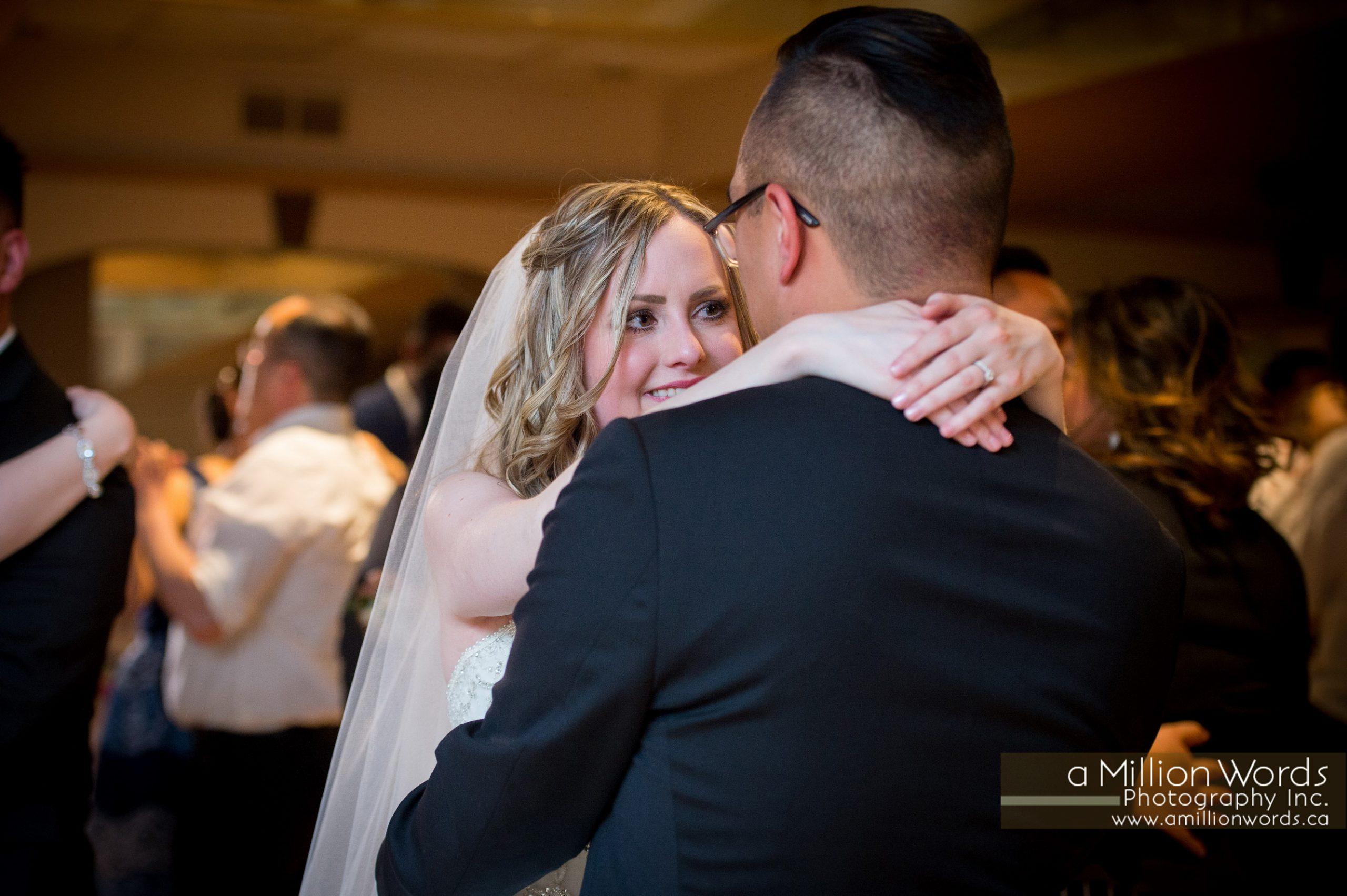 cambridge_wedding_photography57