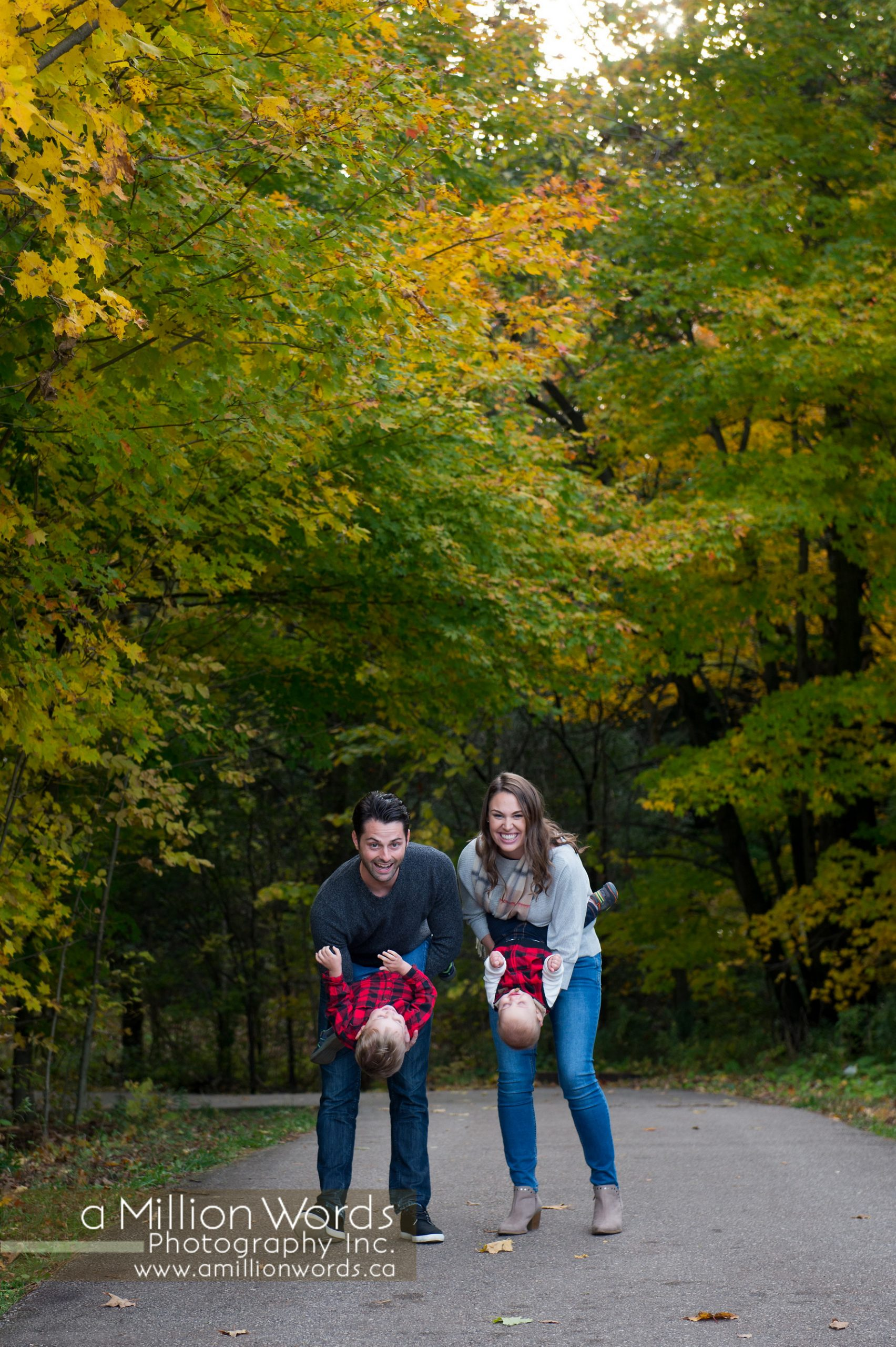 guelph_family_photography04