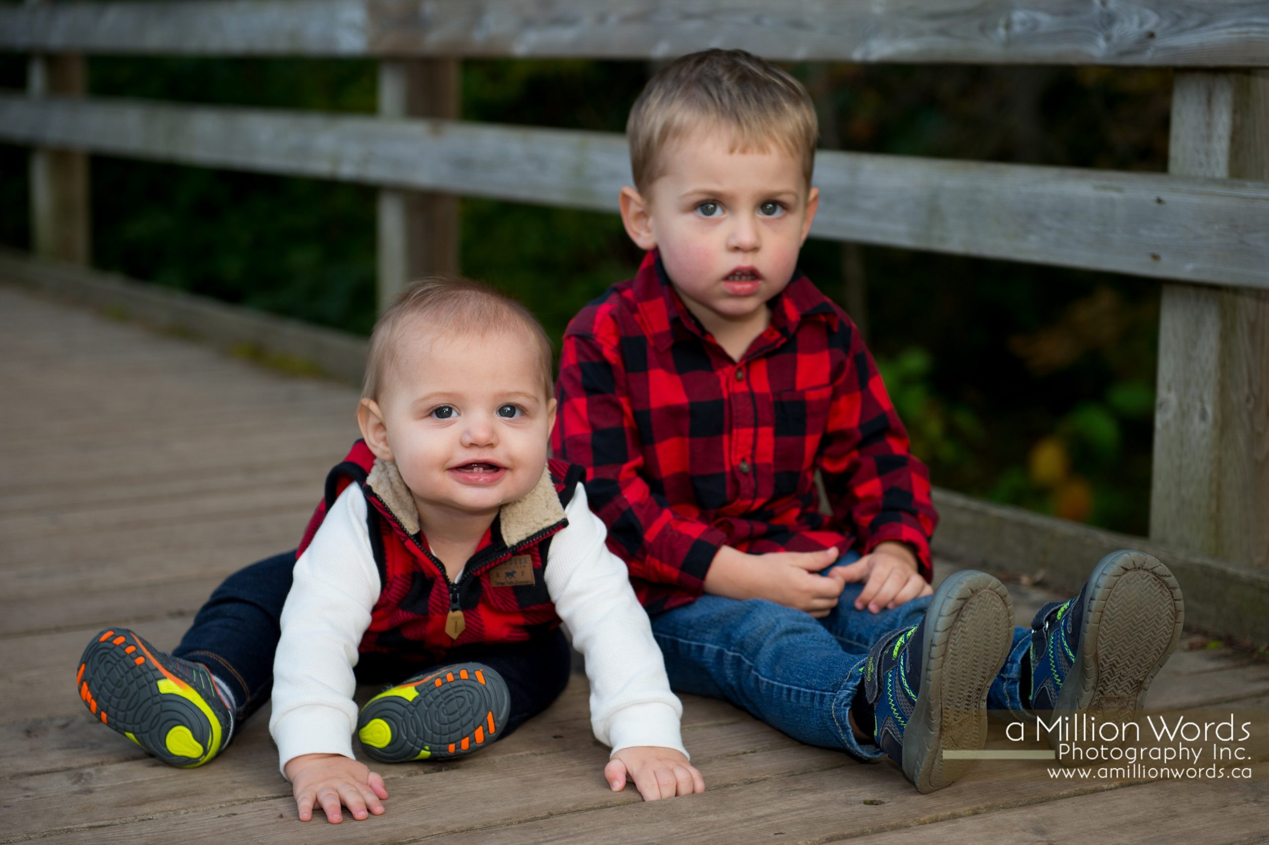 guelph_family_photography07