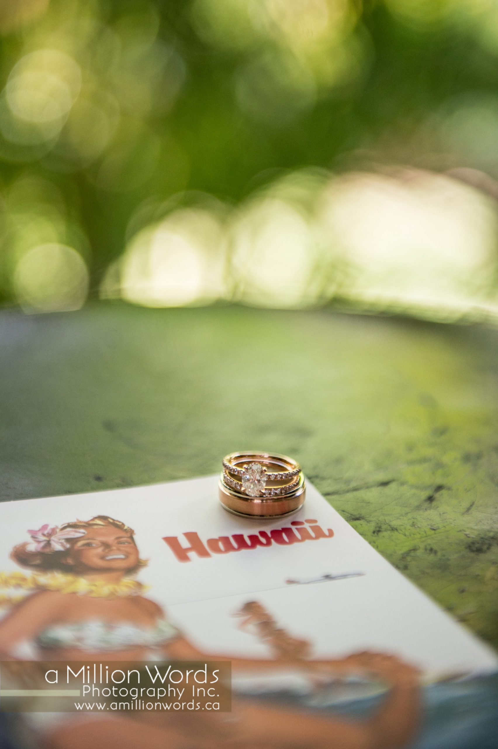 kw_destination_wedding_photography05