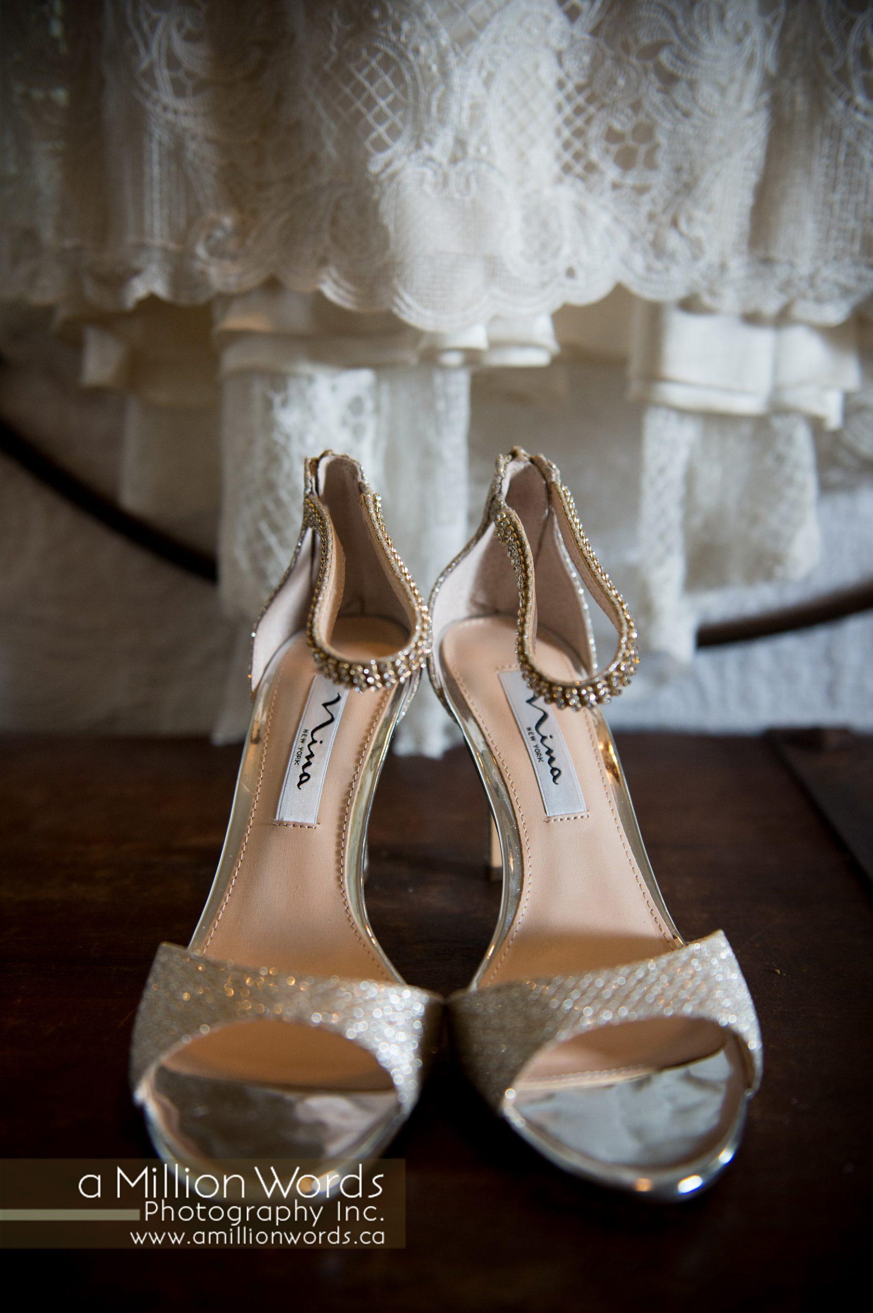 kw_destination_wedding_photography07