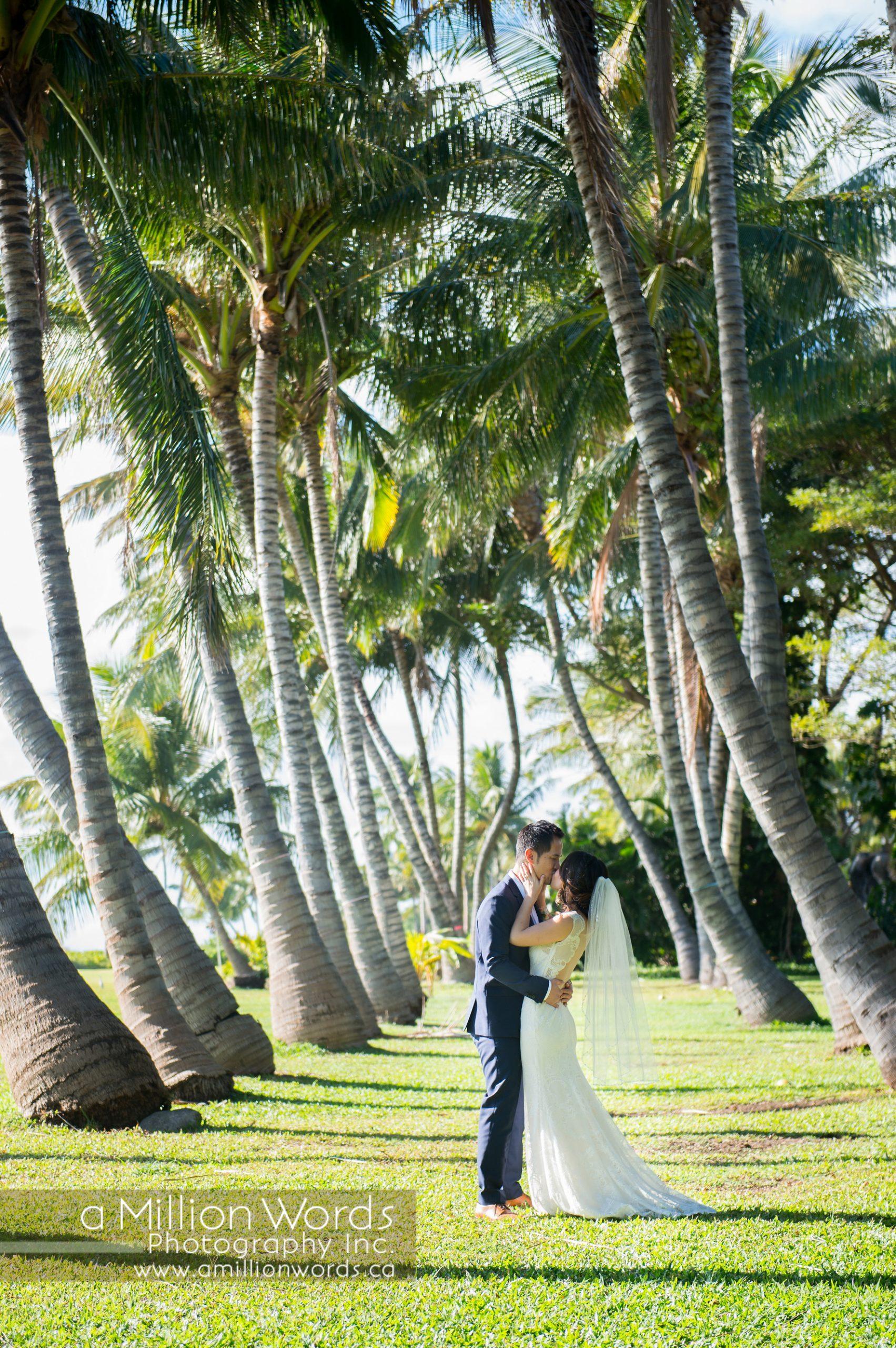 kw_destination_wedding_photography22