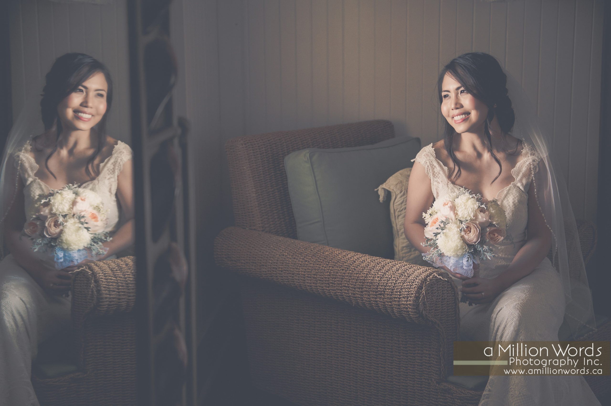 kw_destination_wedding_photography23