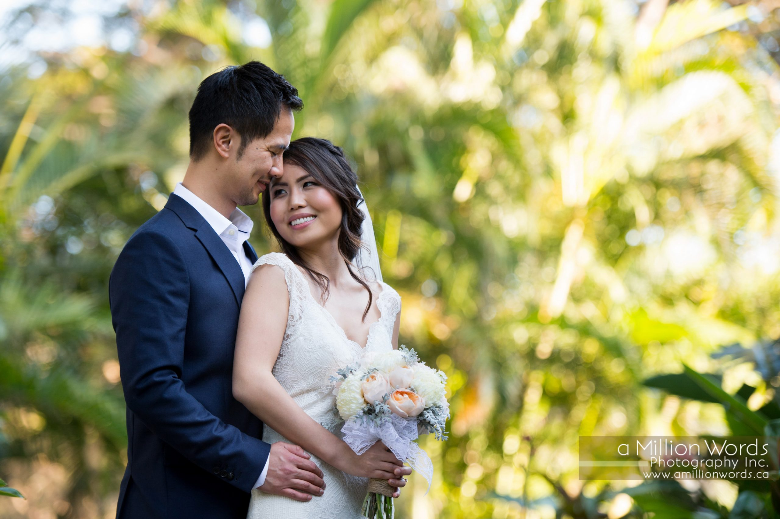 kw_destination_wedding_photography27