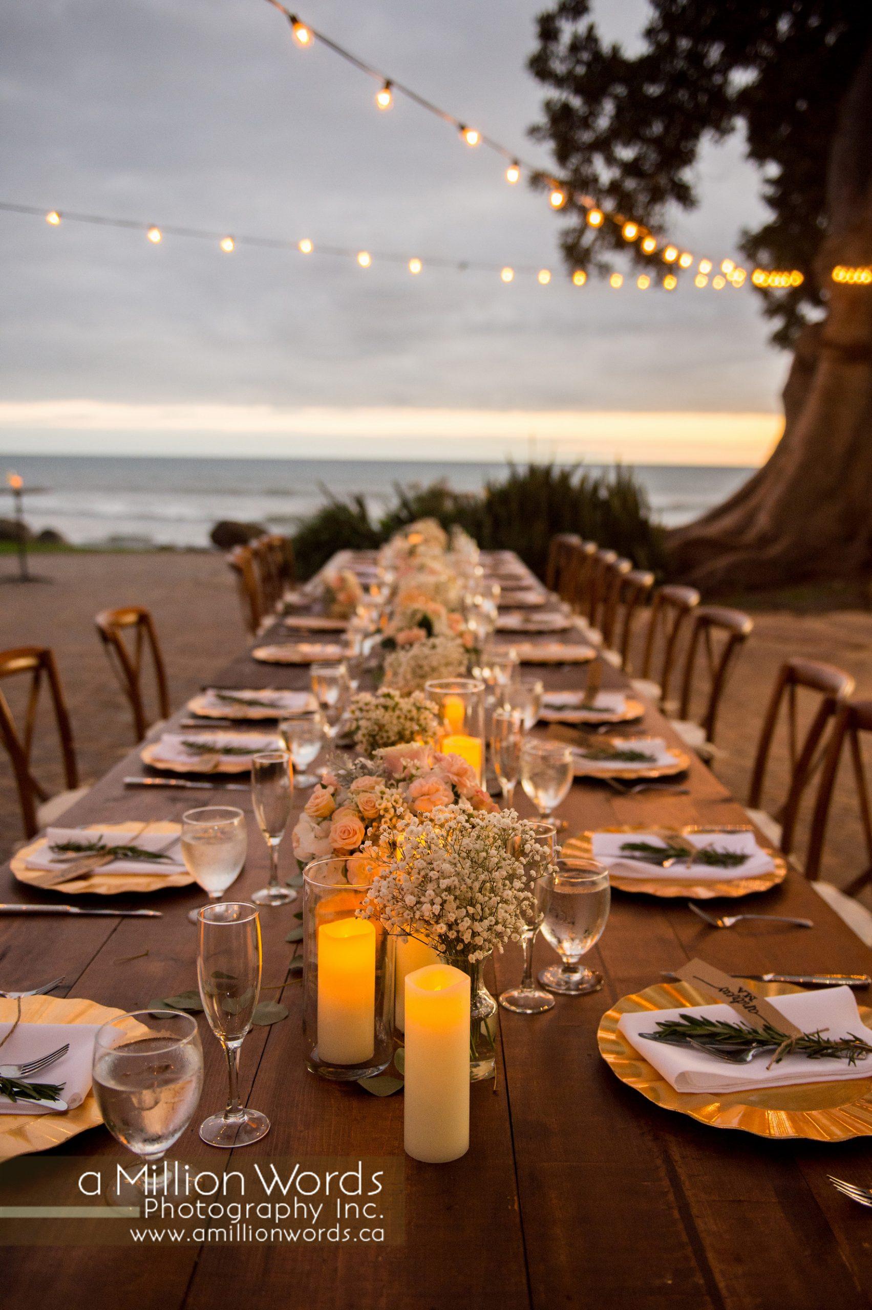 kw_destination_wedding_photography47