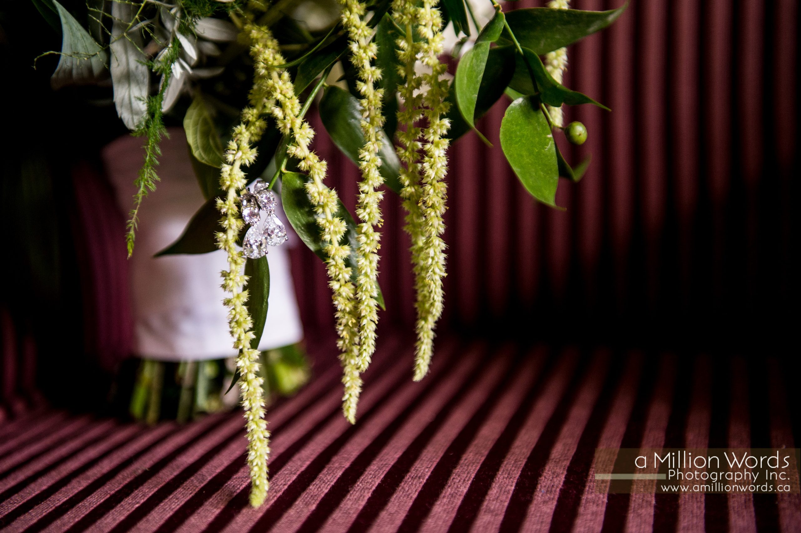 kw_wedding_photography09