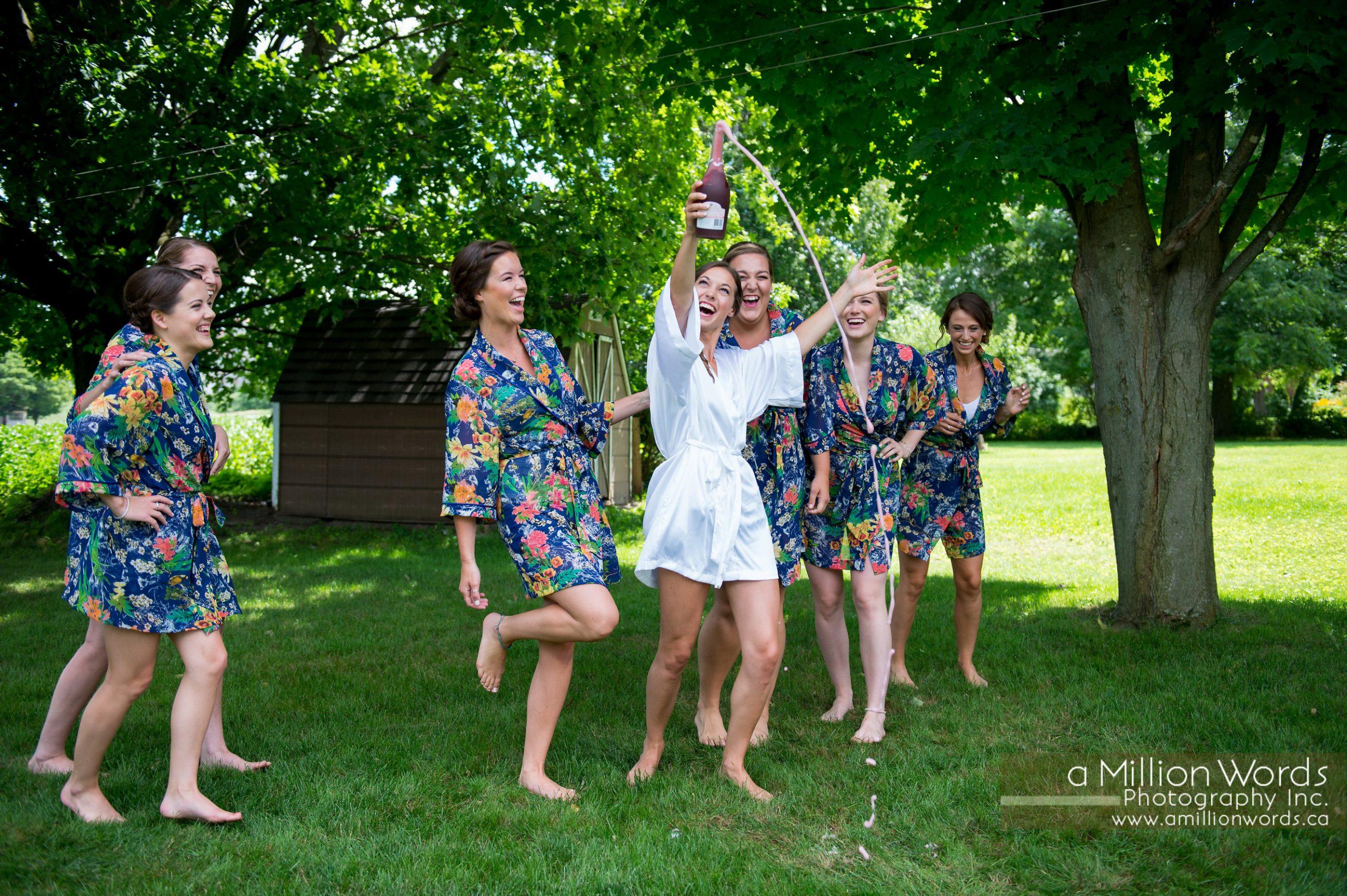 kw_wedding_photography11