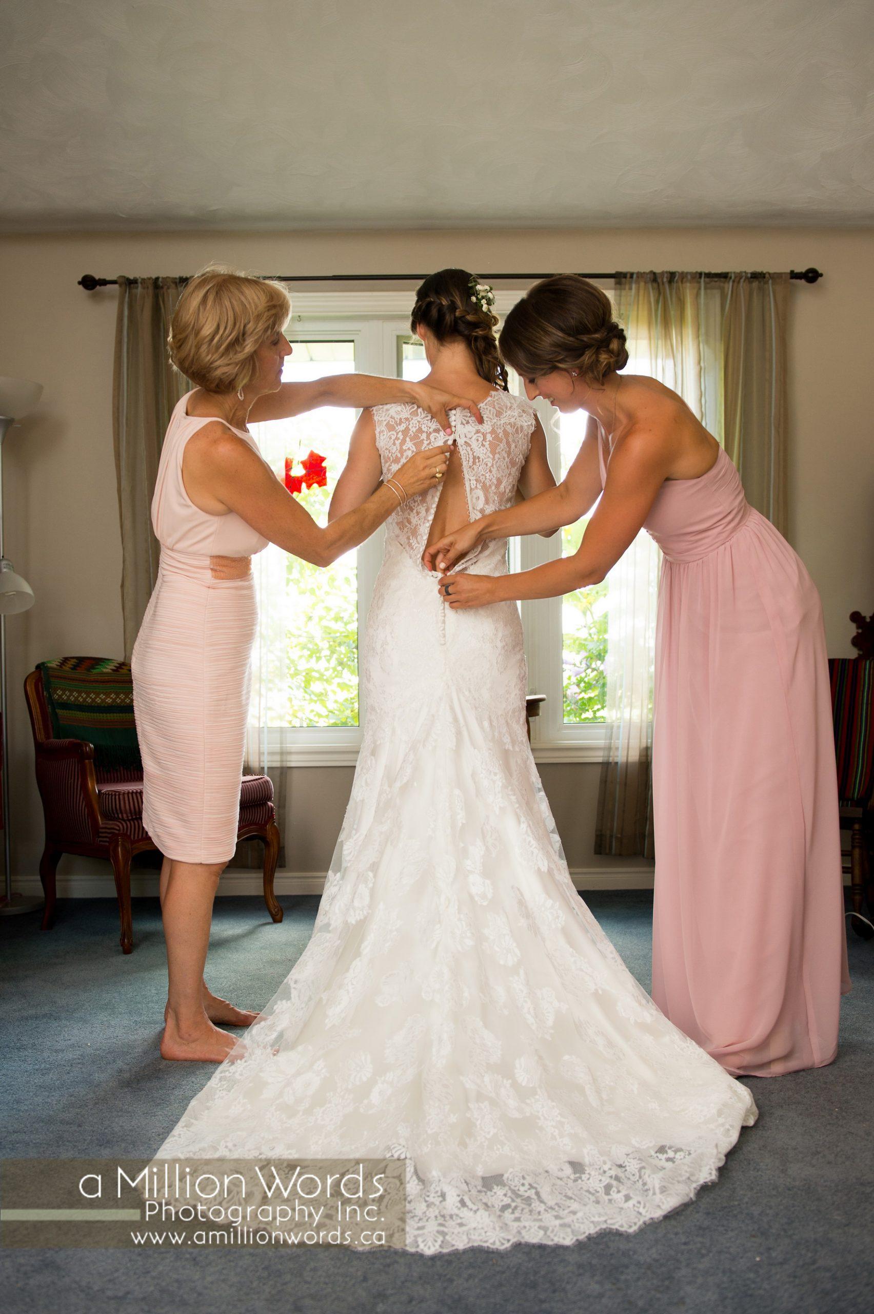 kw_wedding_photography14