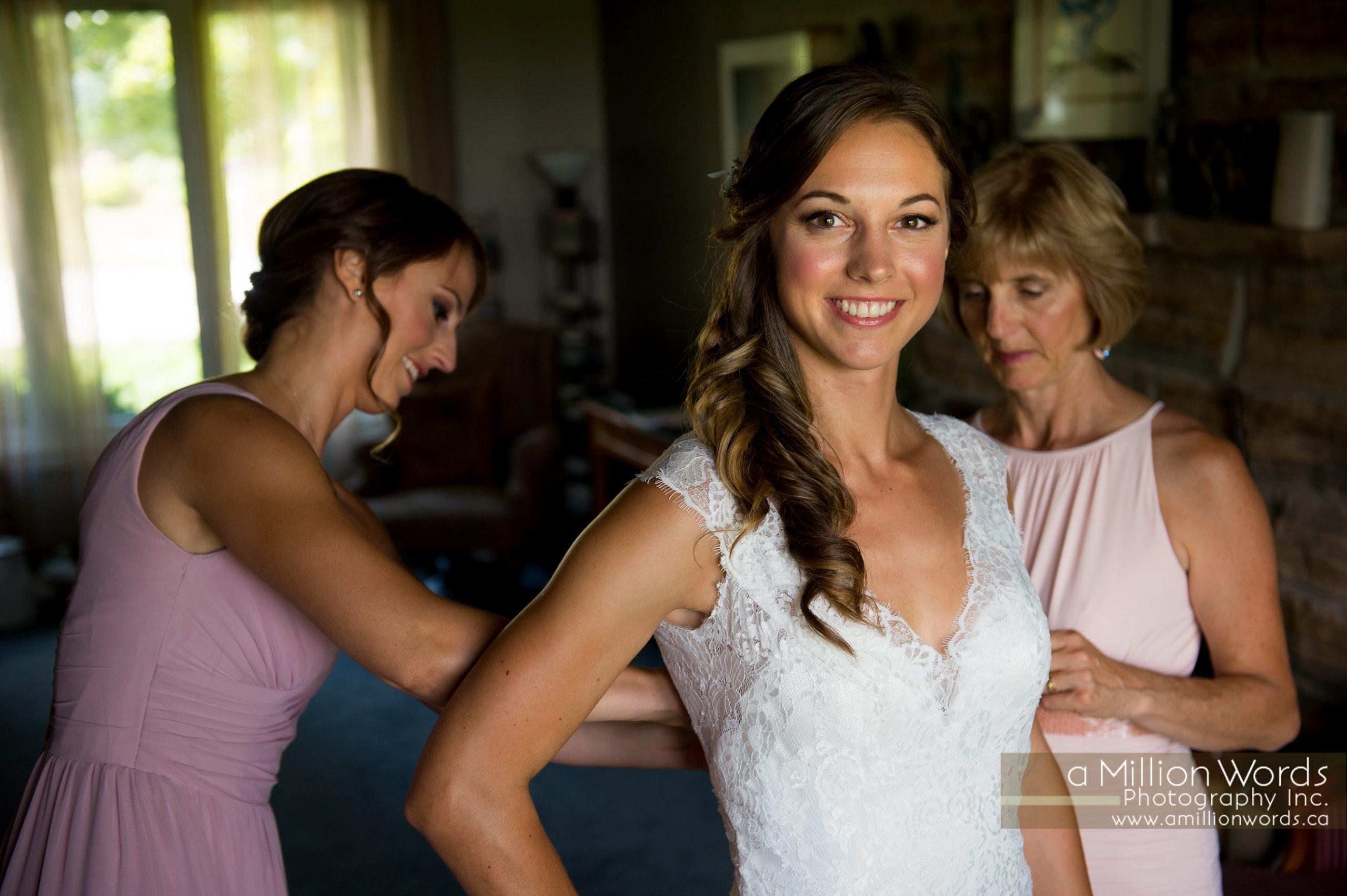 kw_wedding_photography15
