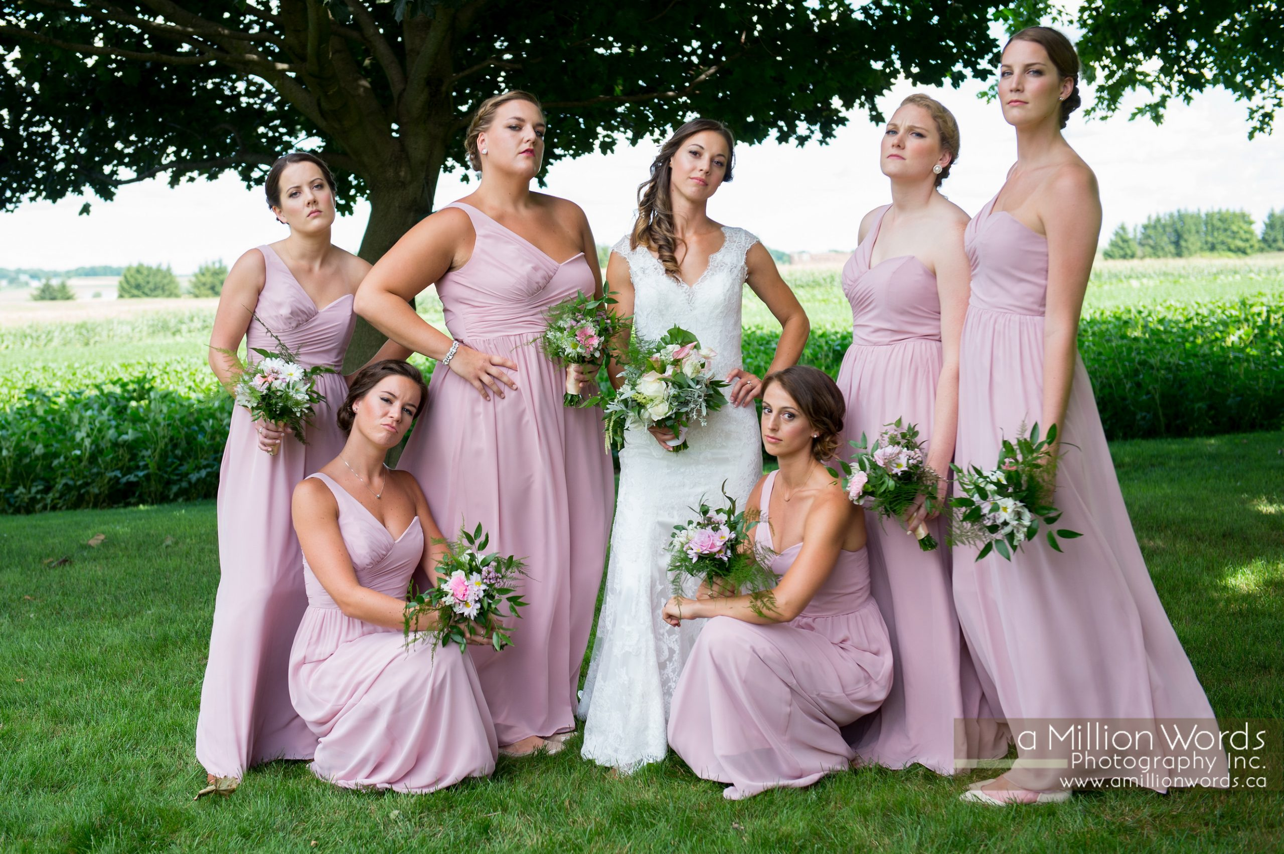 kw_wedding_photography18