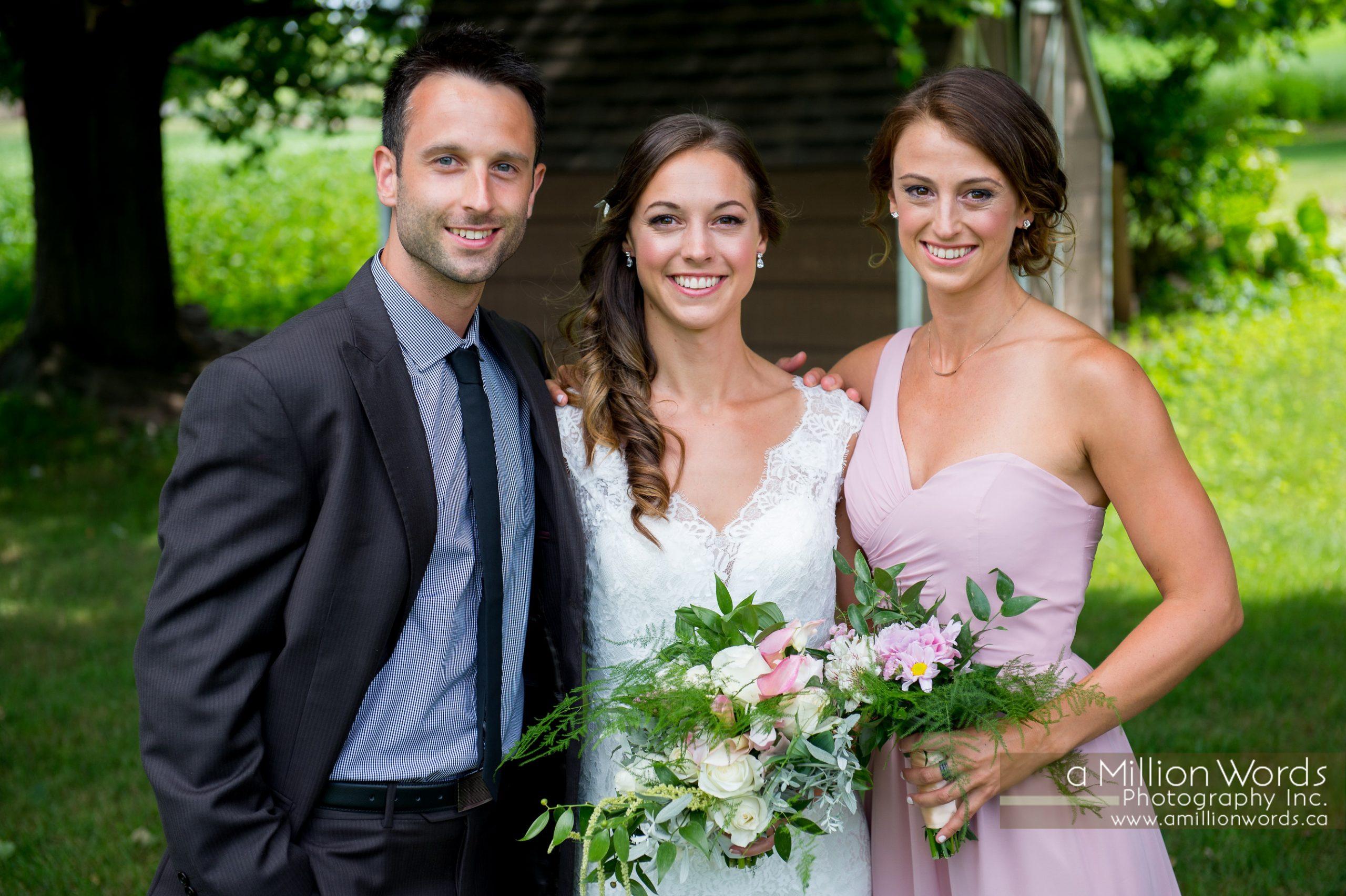 kw_wedding_photography21