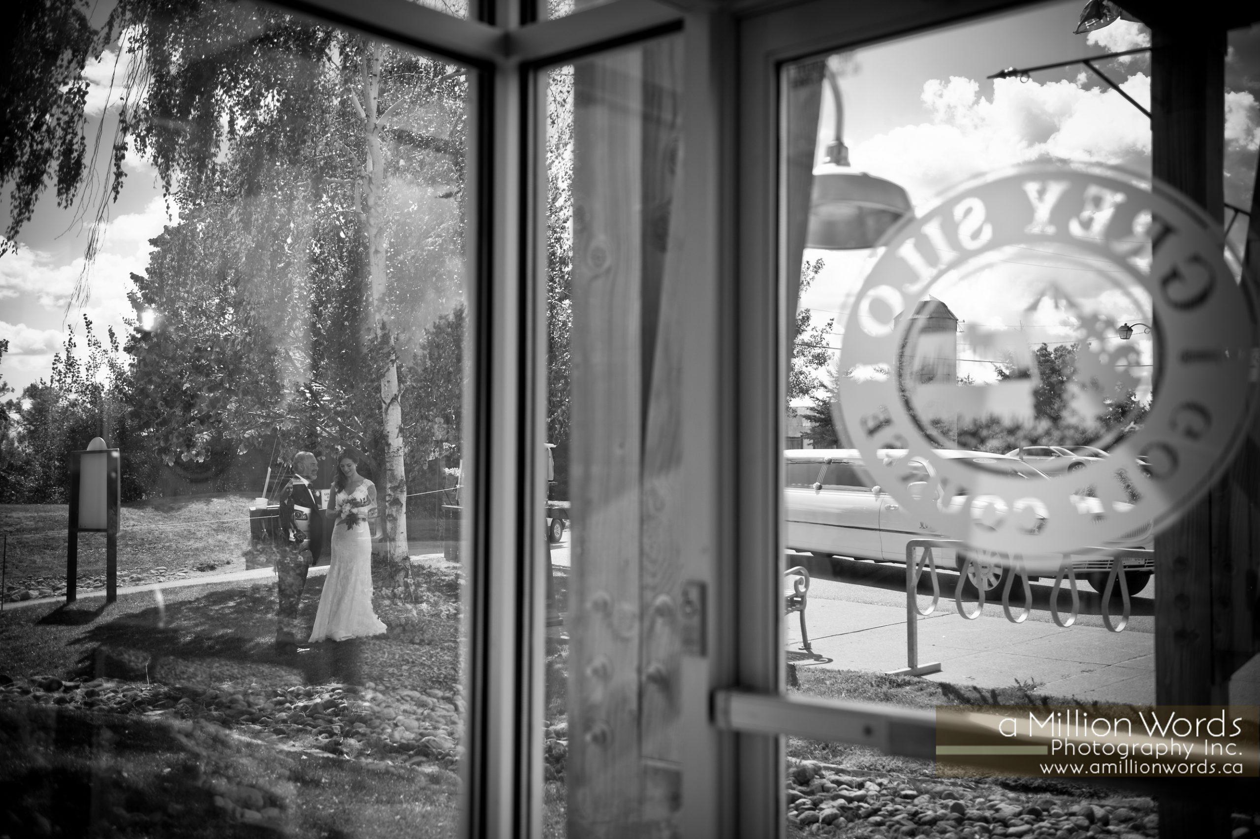 kw_wedding_photography24