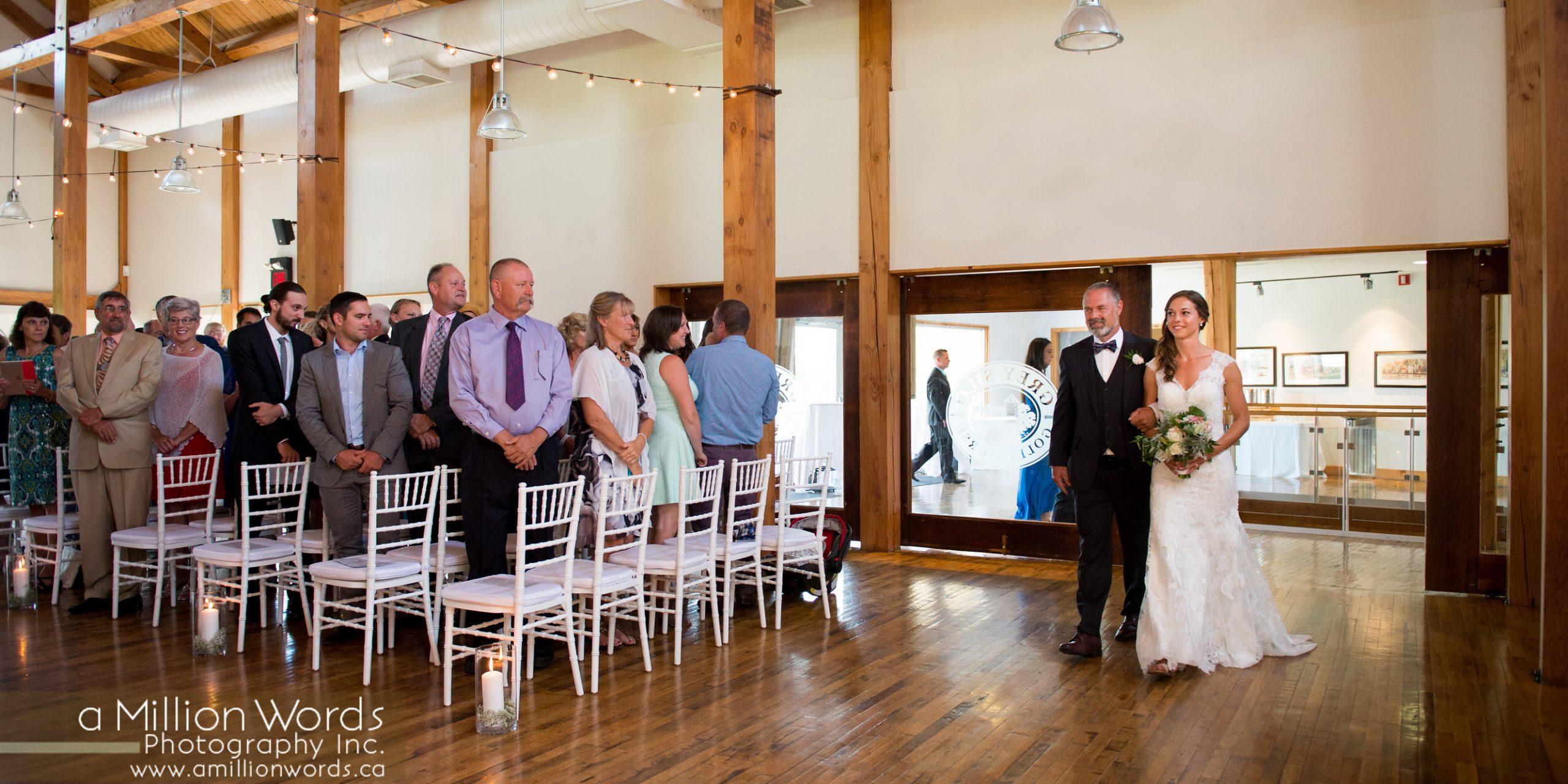 kw_wedding_photography25
