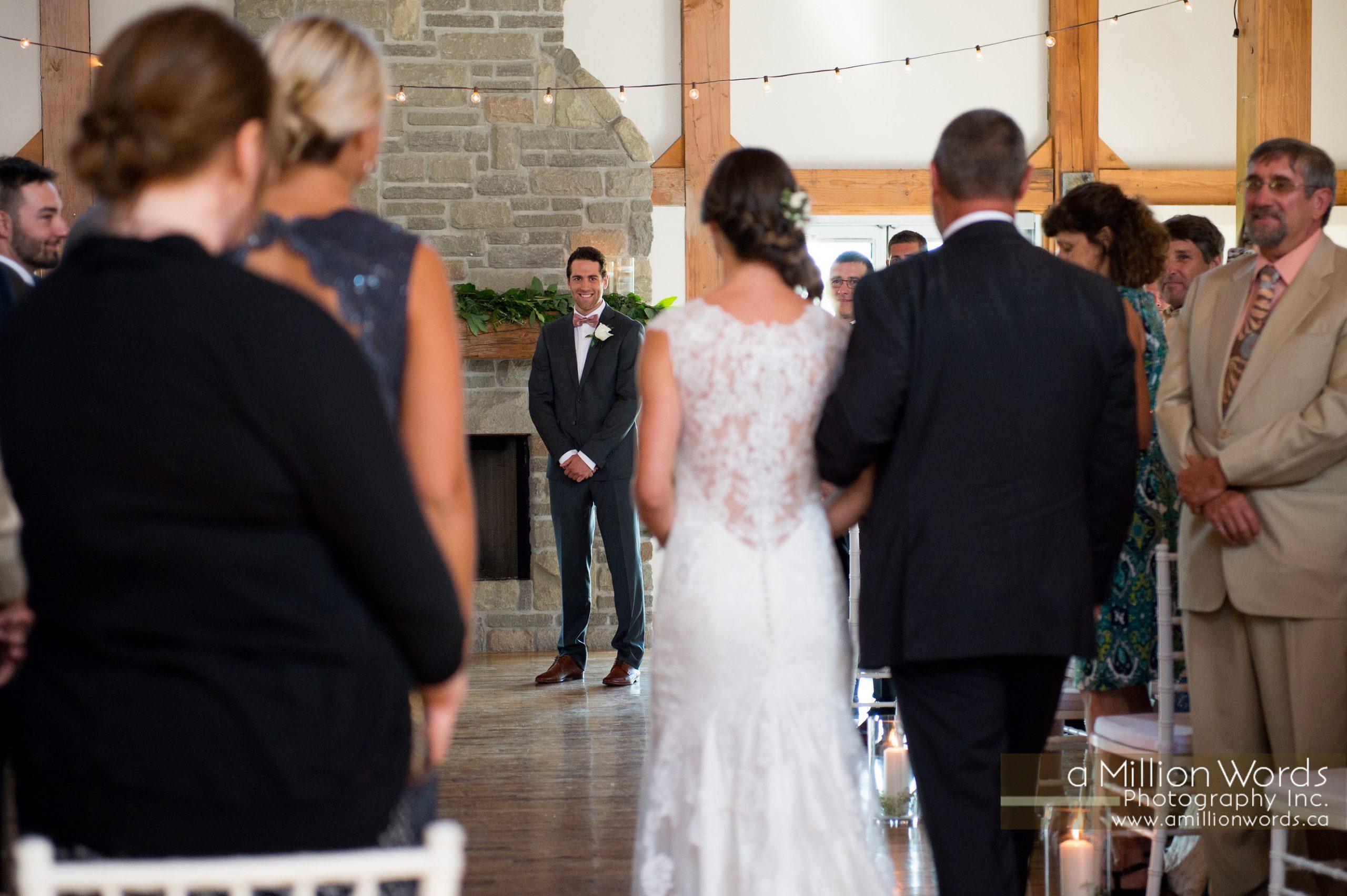 kw_wedding_photography26