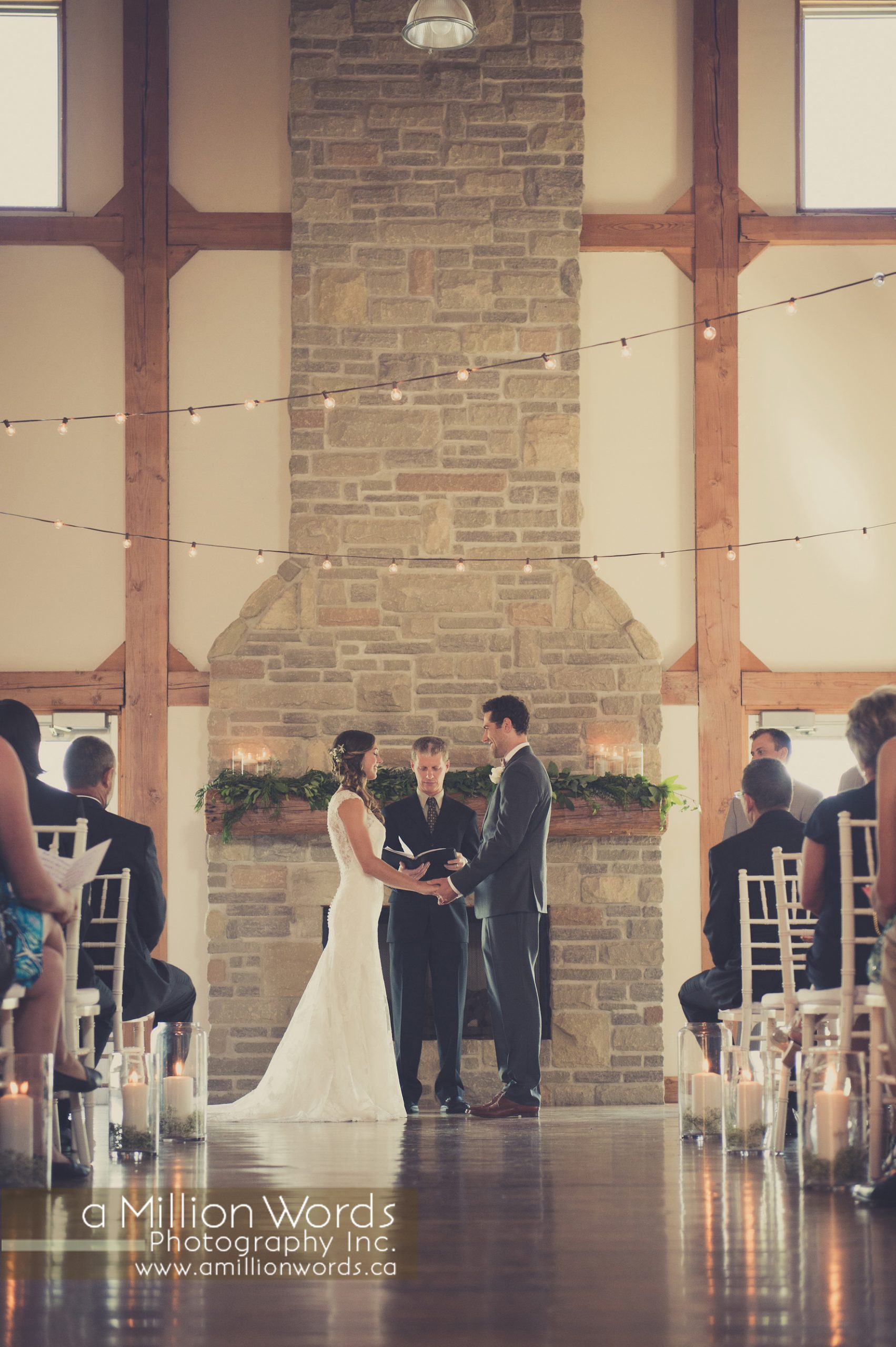 kw_wedding_photography27