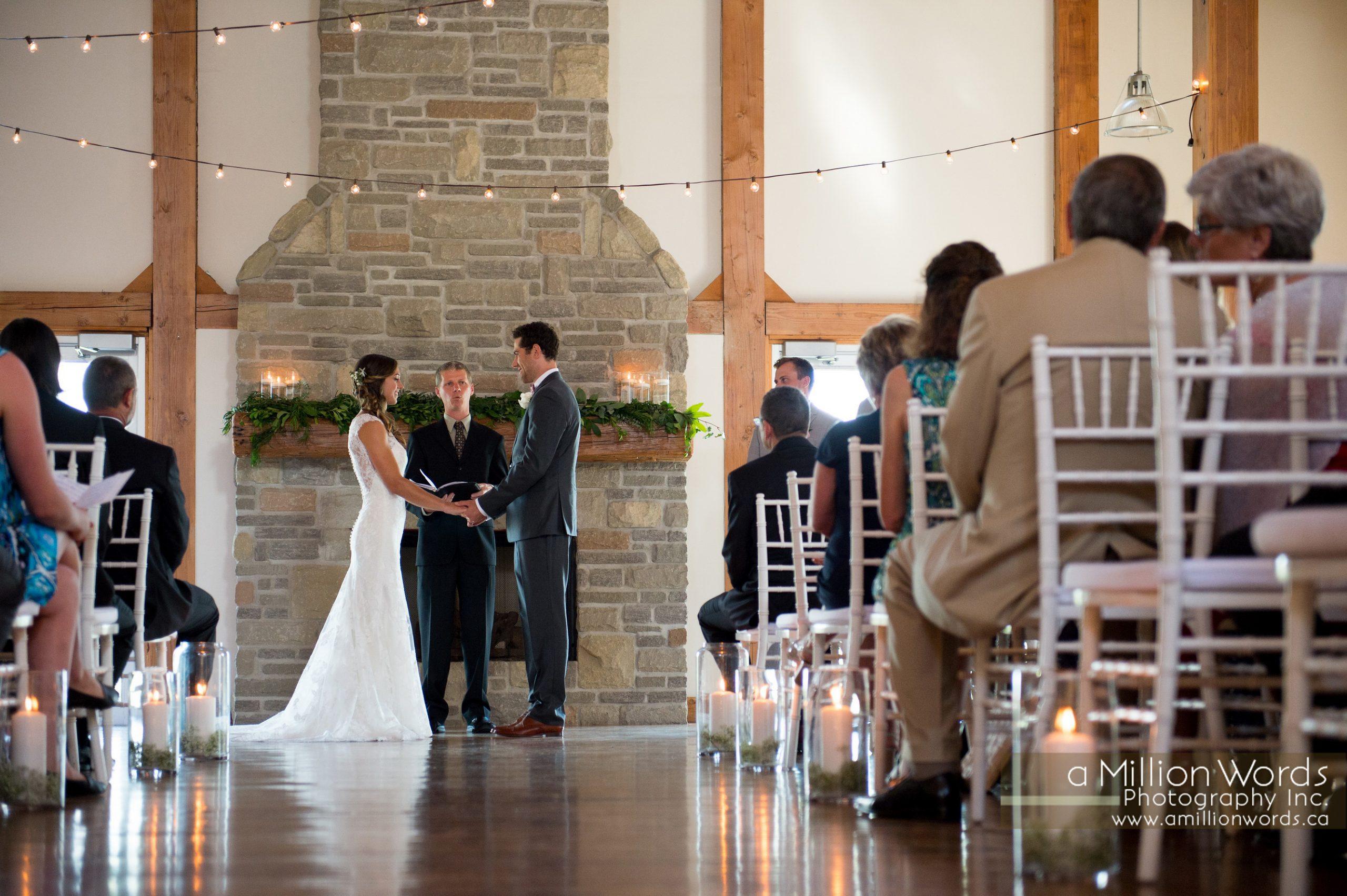 kw_wedding_photography28