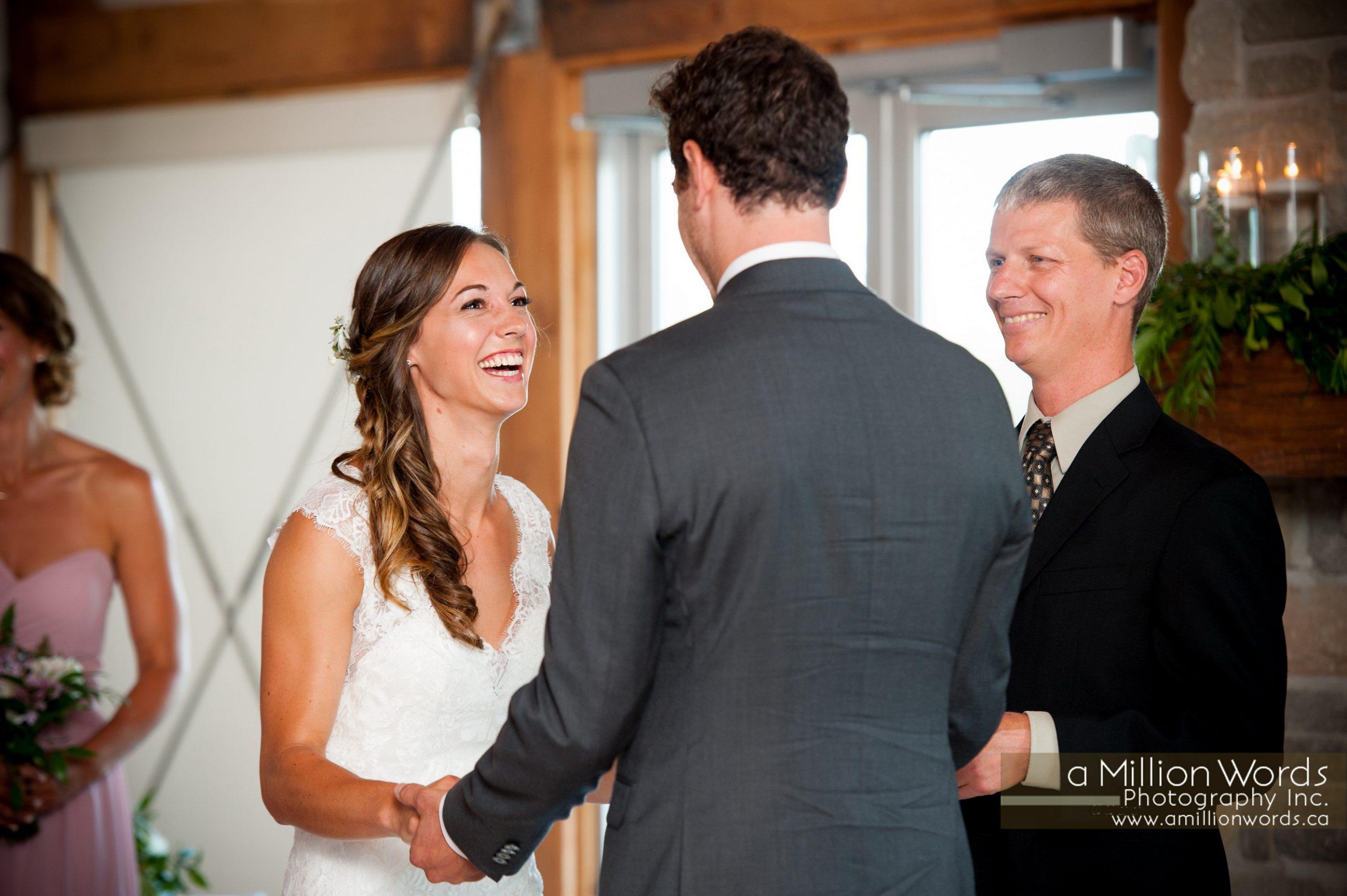 kw_wedding_photography29