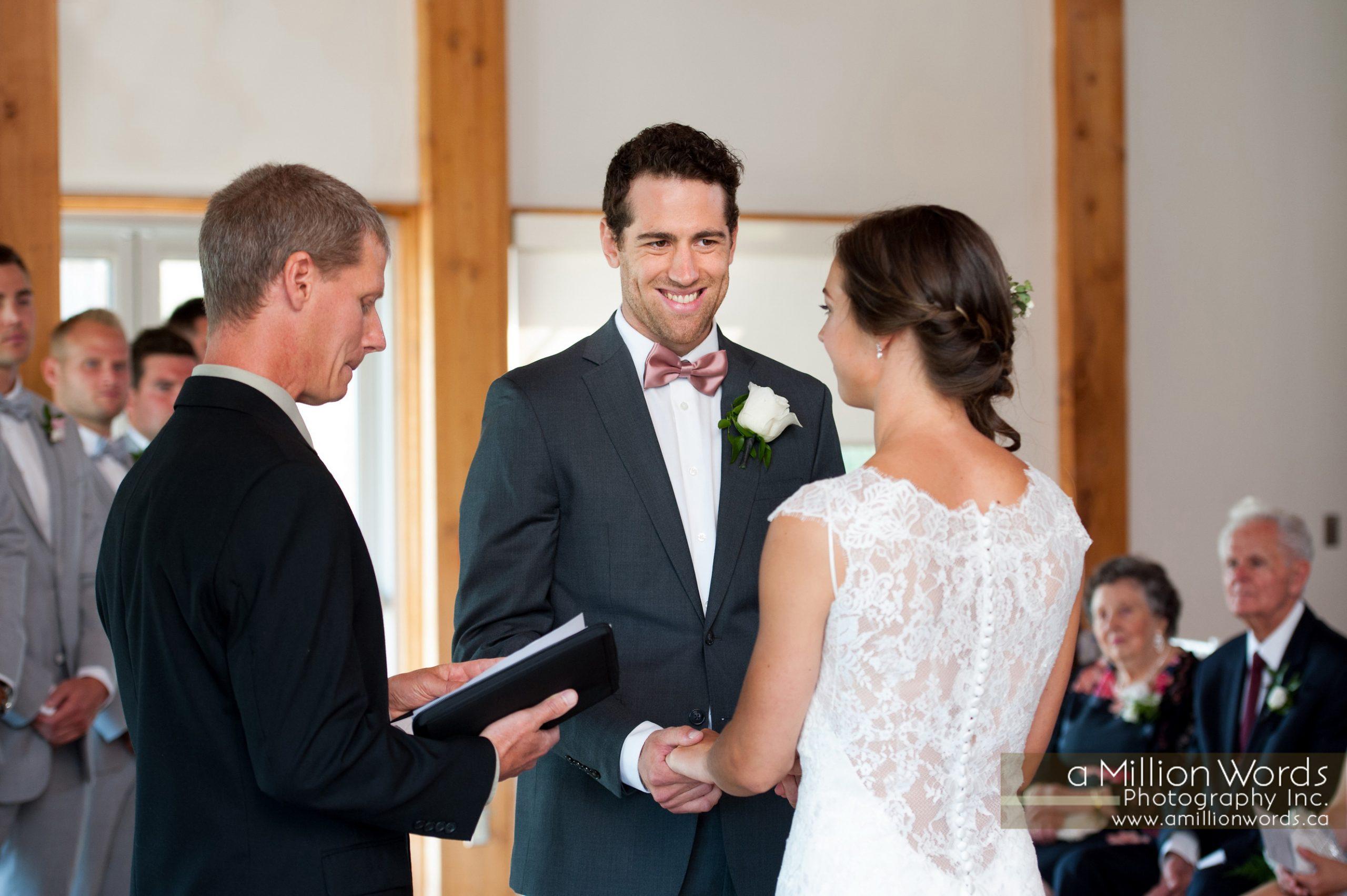 kw_wedding_photography30