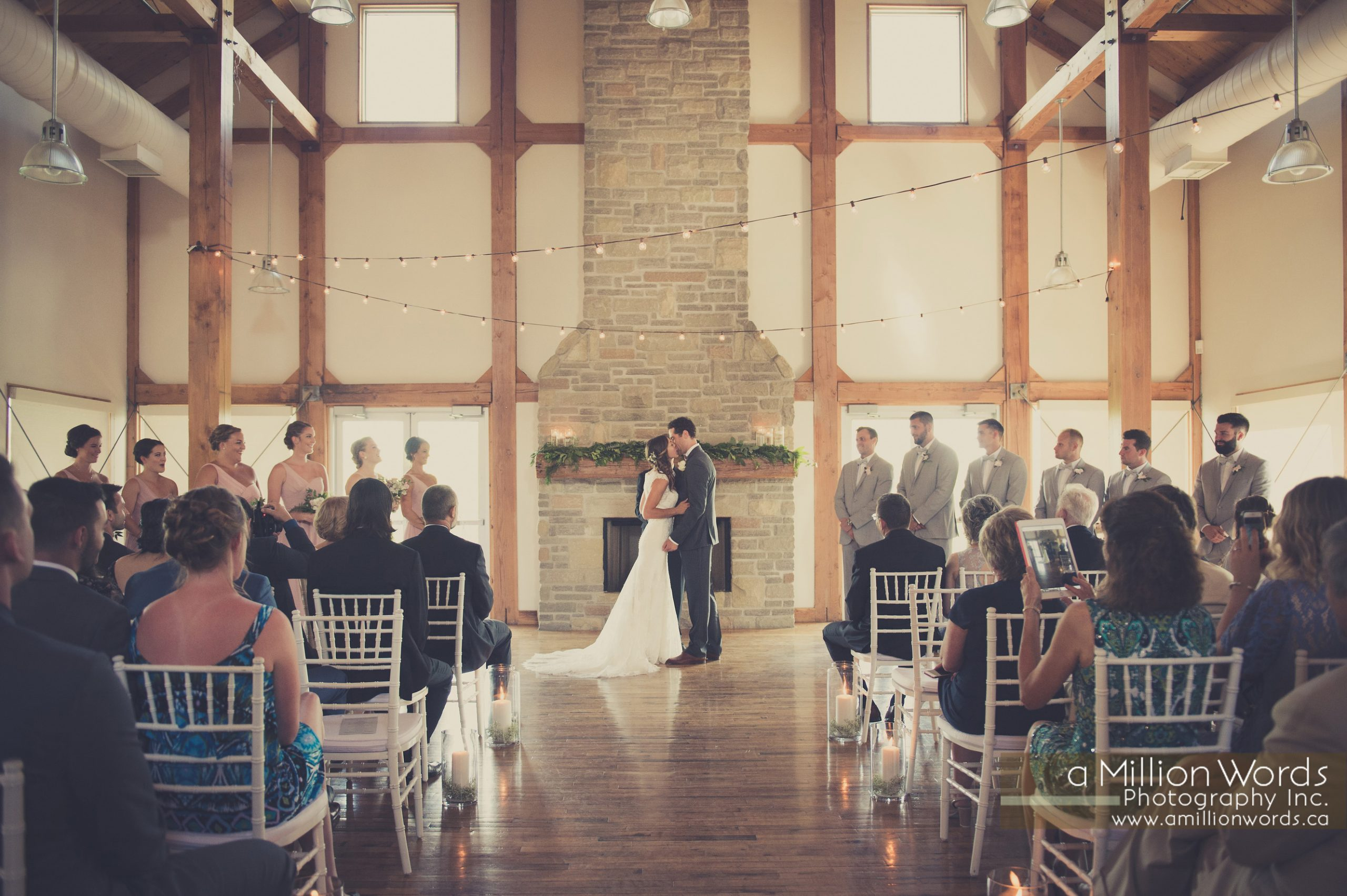 kw_wedding_photography32