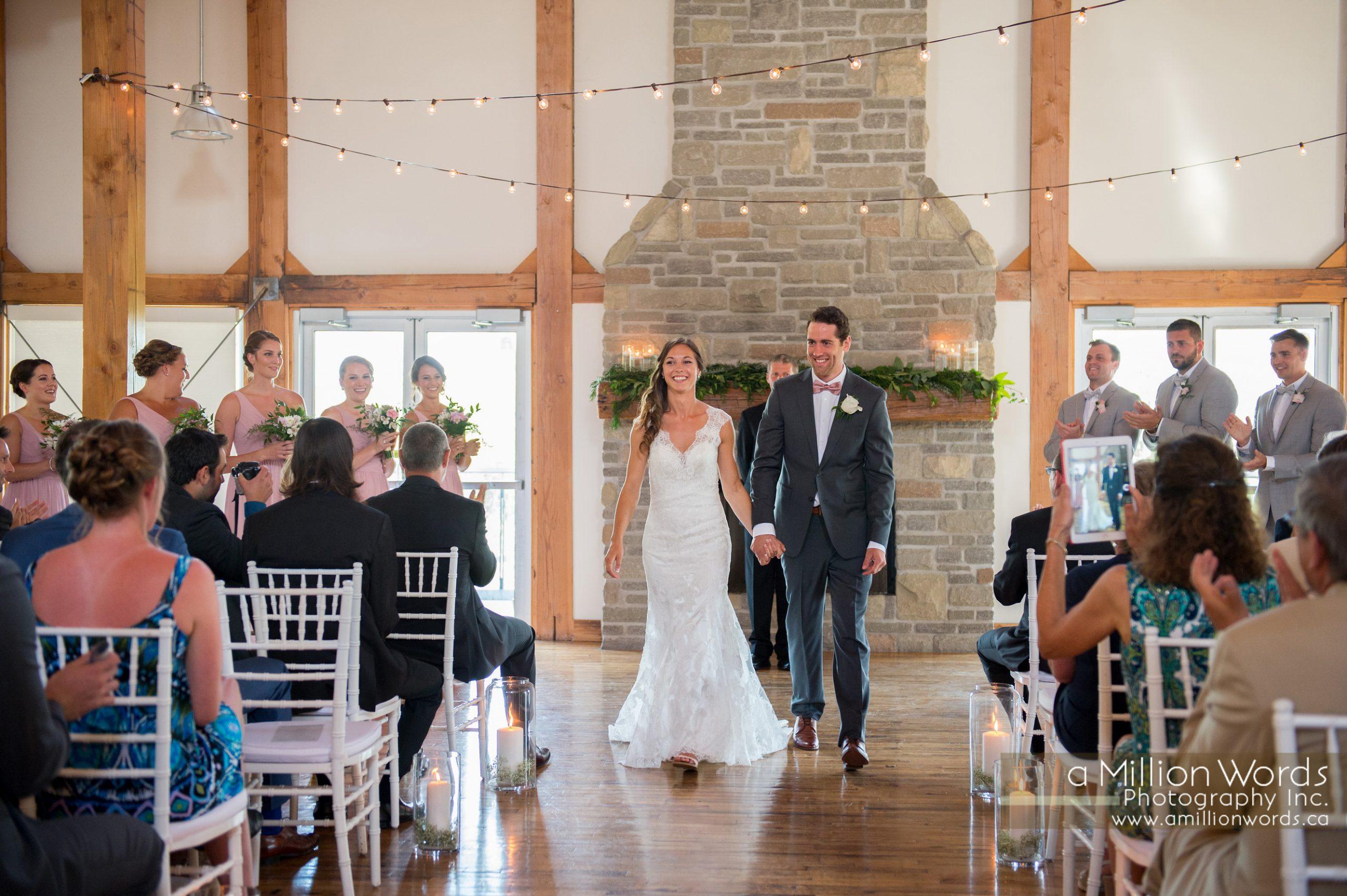 kw_wedding_photography33