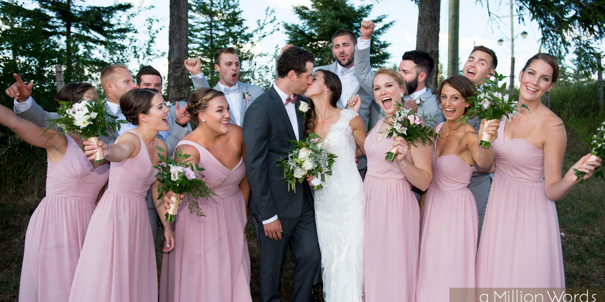 kw_wedding_photography37