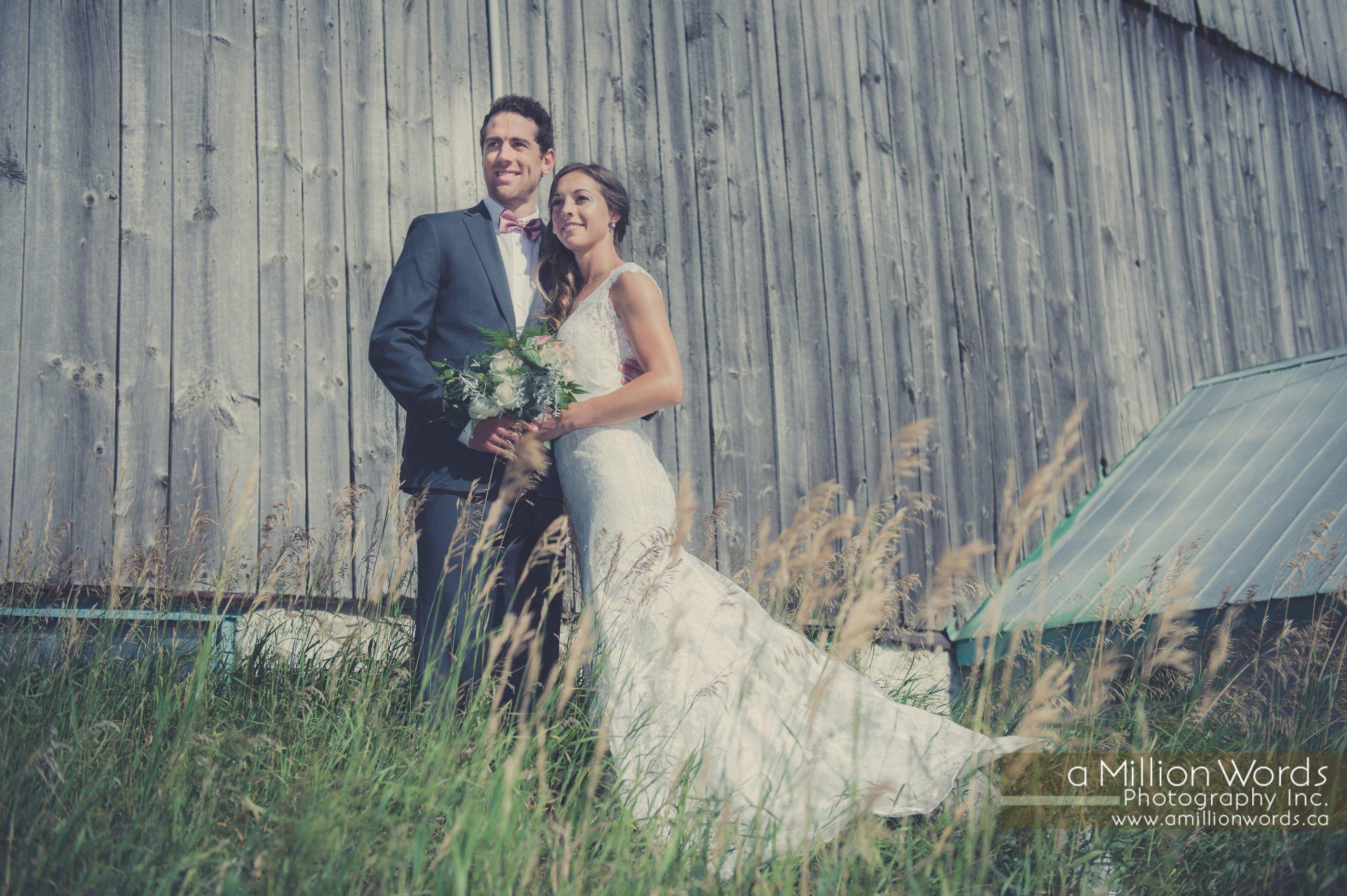 kw_wedding_photography38