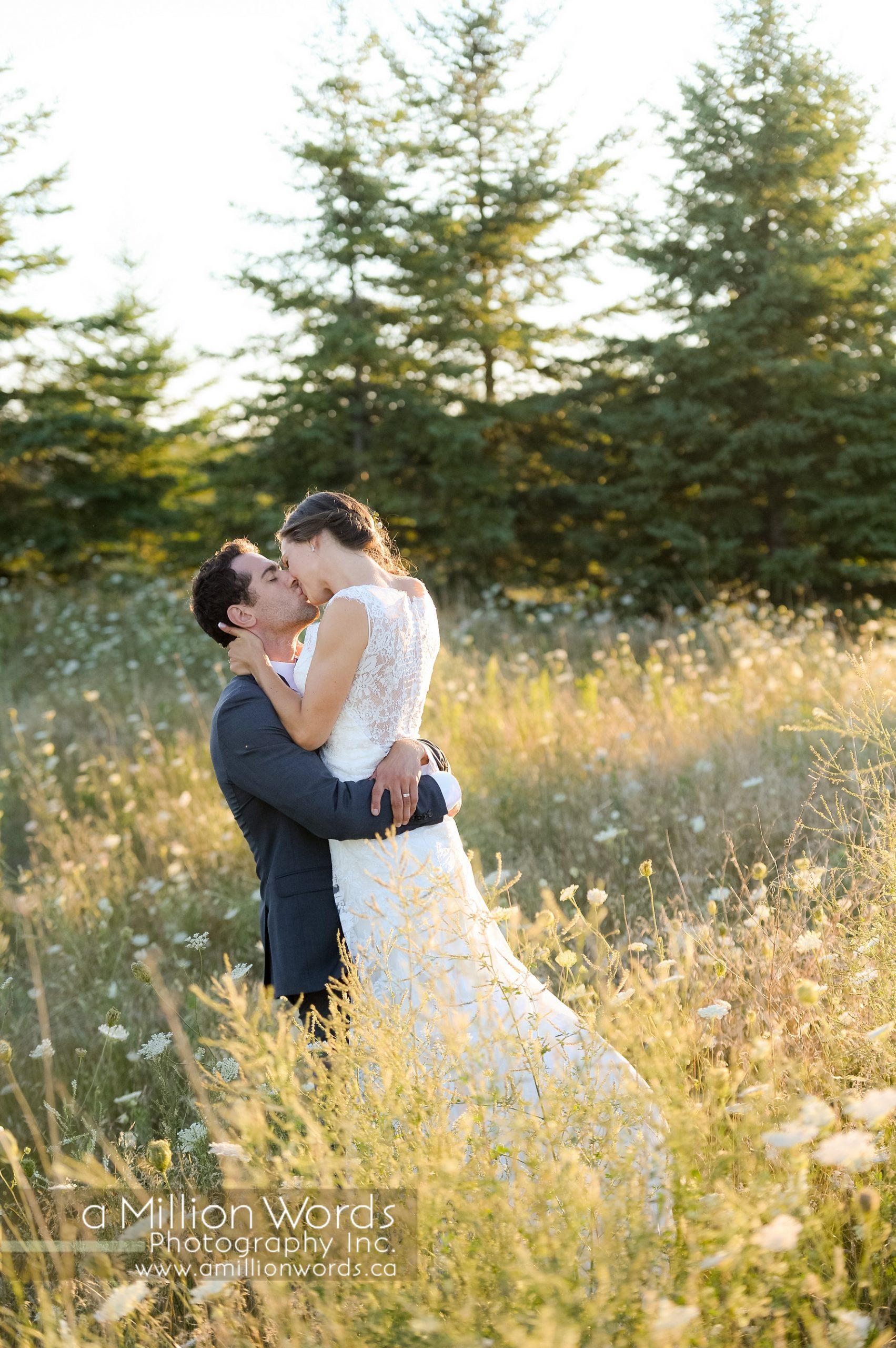 kw_wedding_photography41