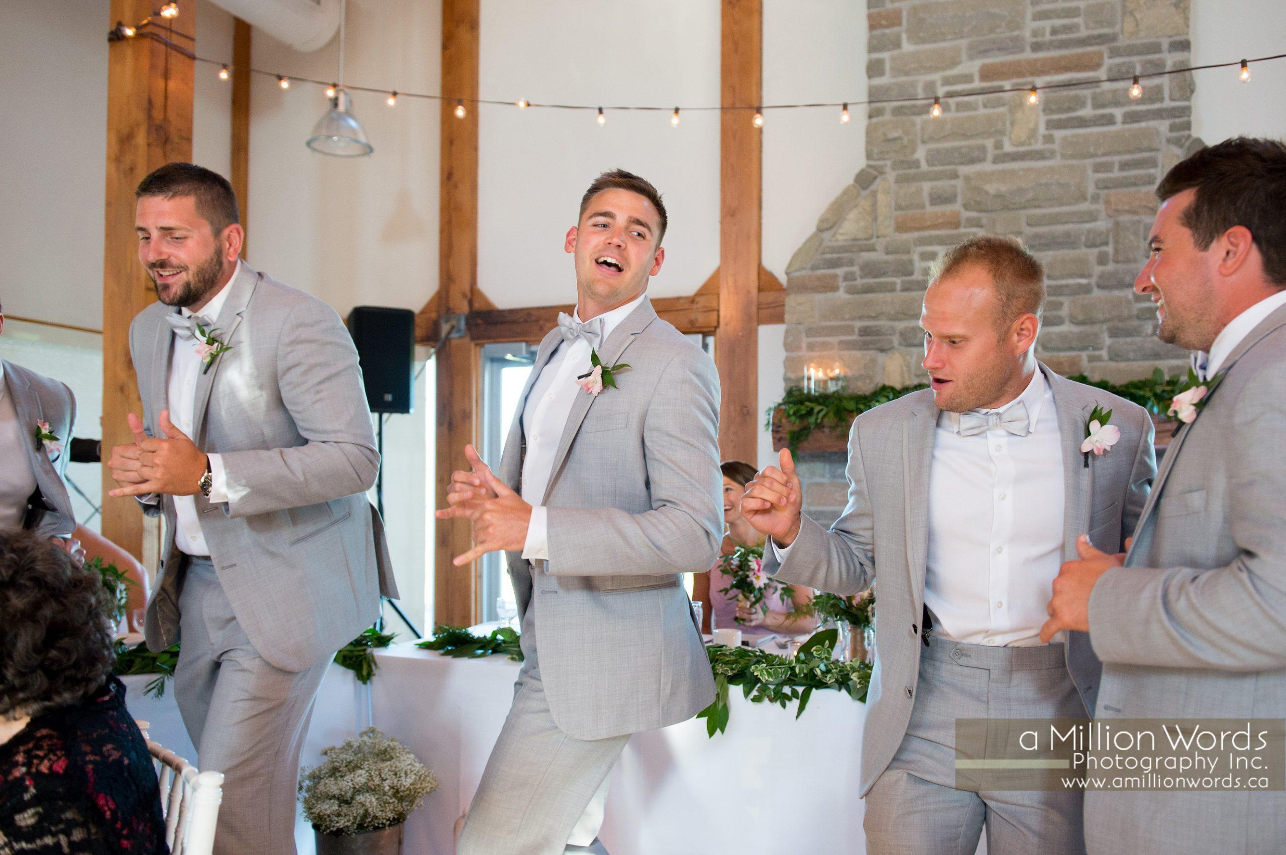 kw_wedding_photography43