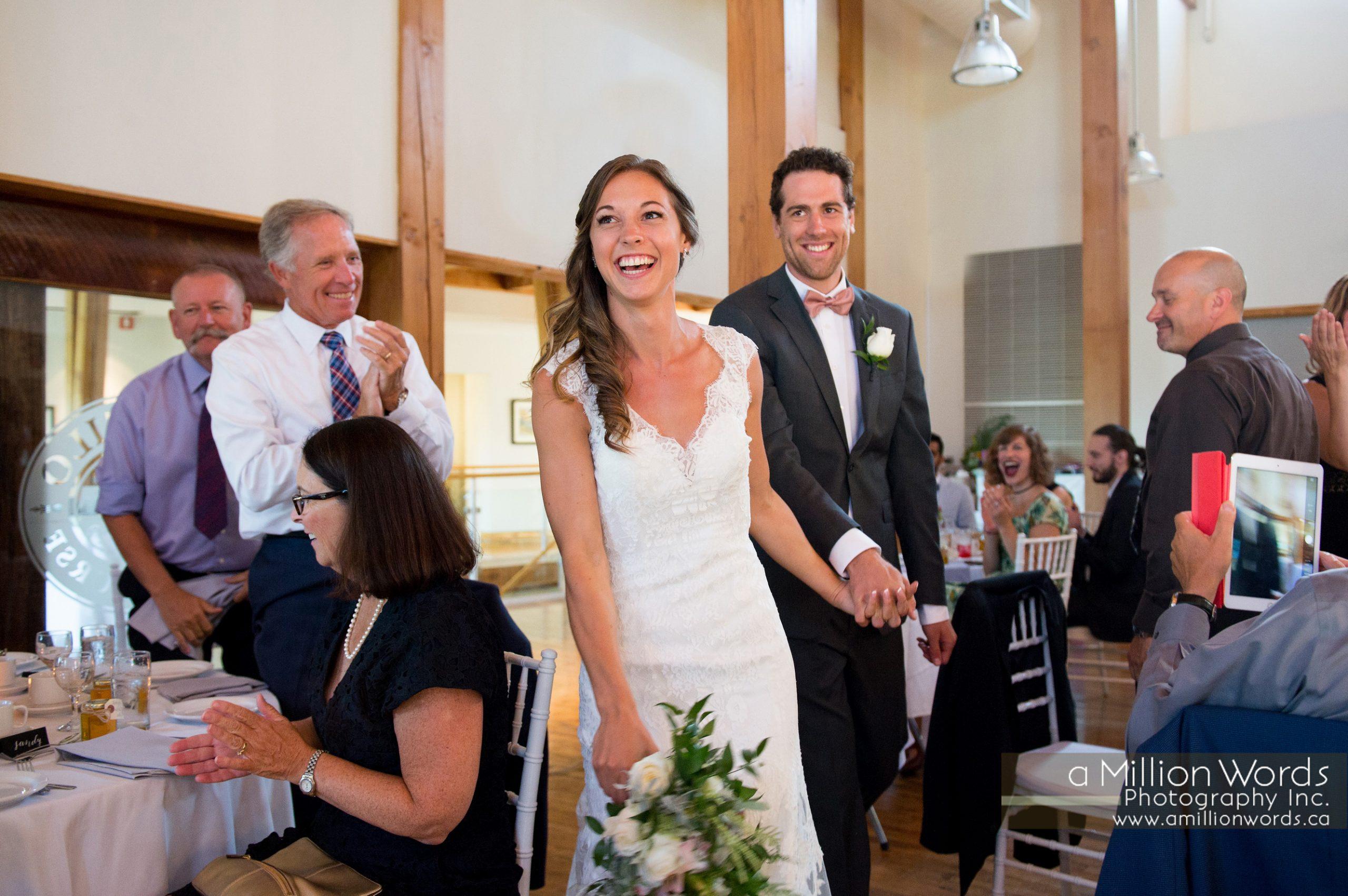 kw_wedding_photography44