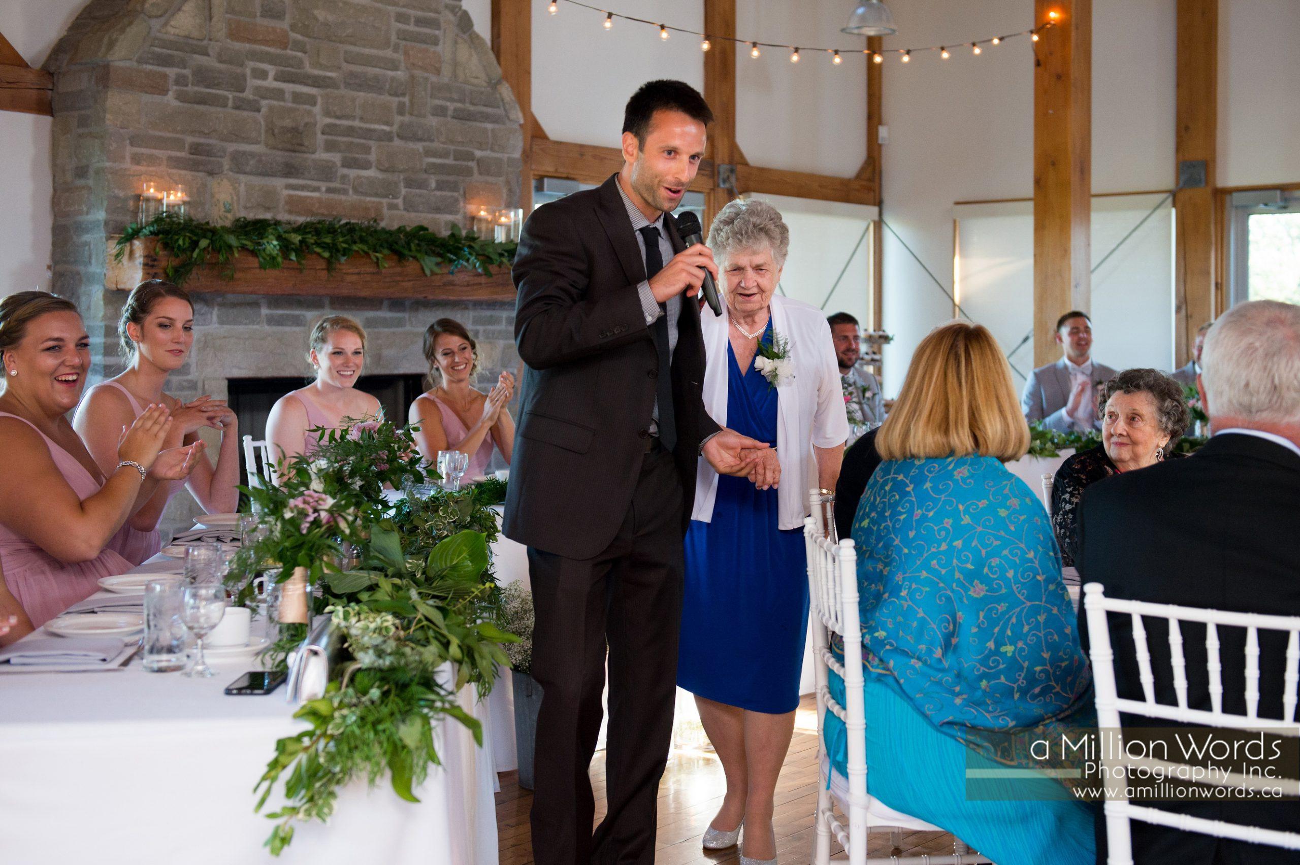 kw_wedding_photography45