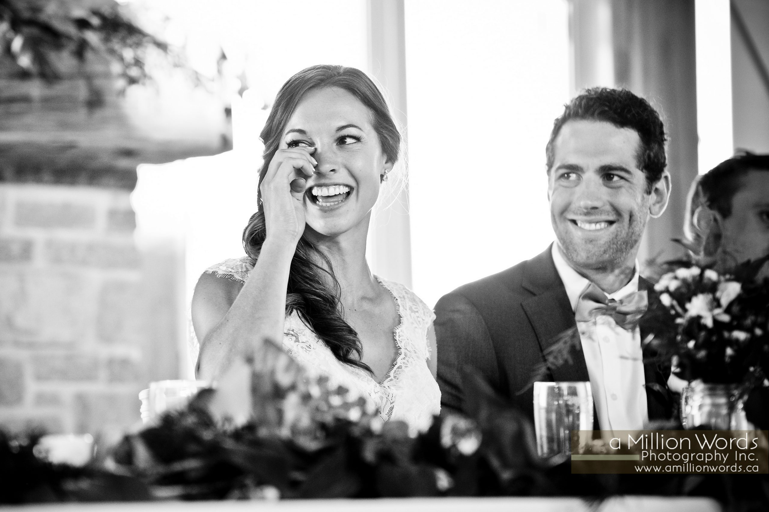 kw_wedding_photography51