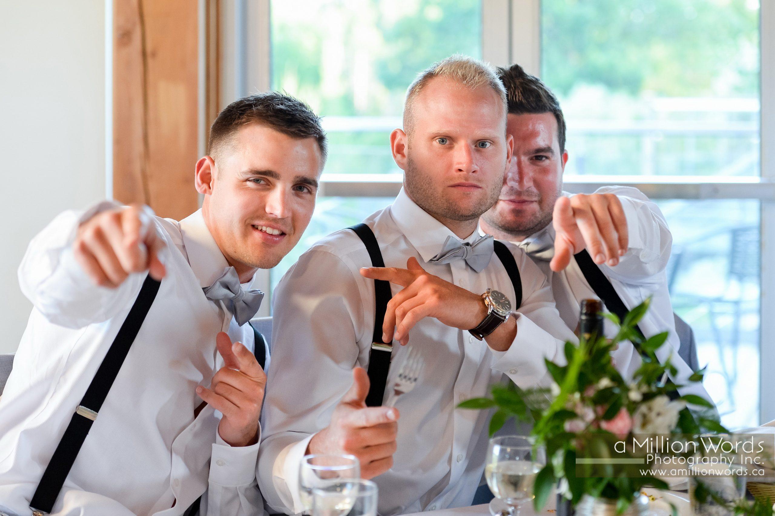 kw_wedding_photography52