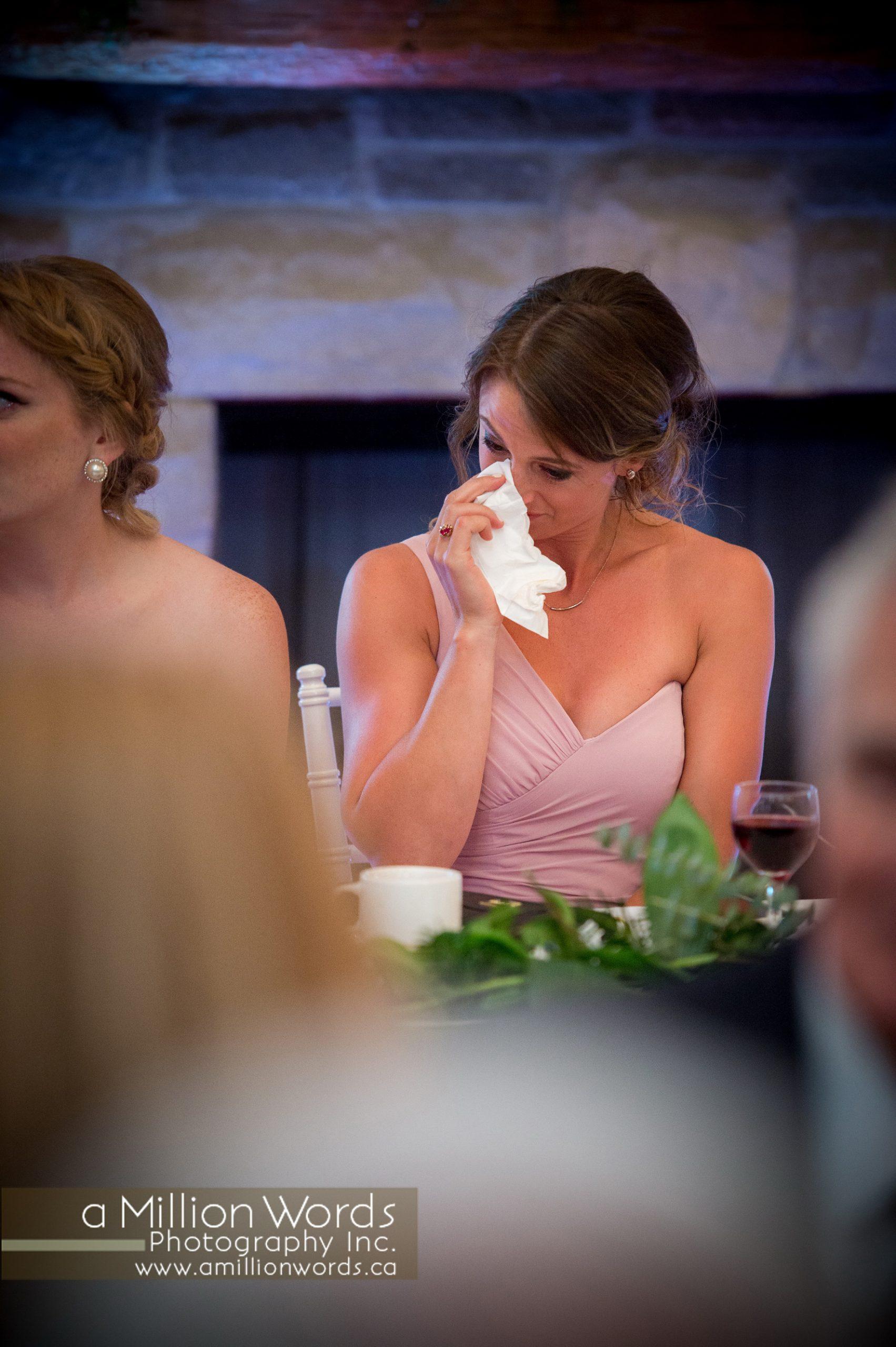 kw_wedding_photography57