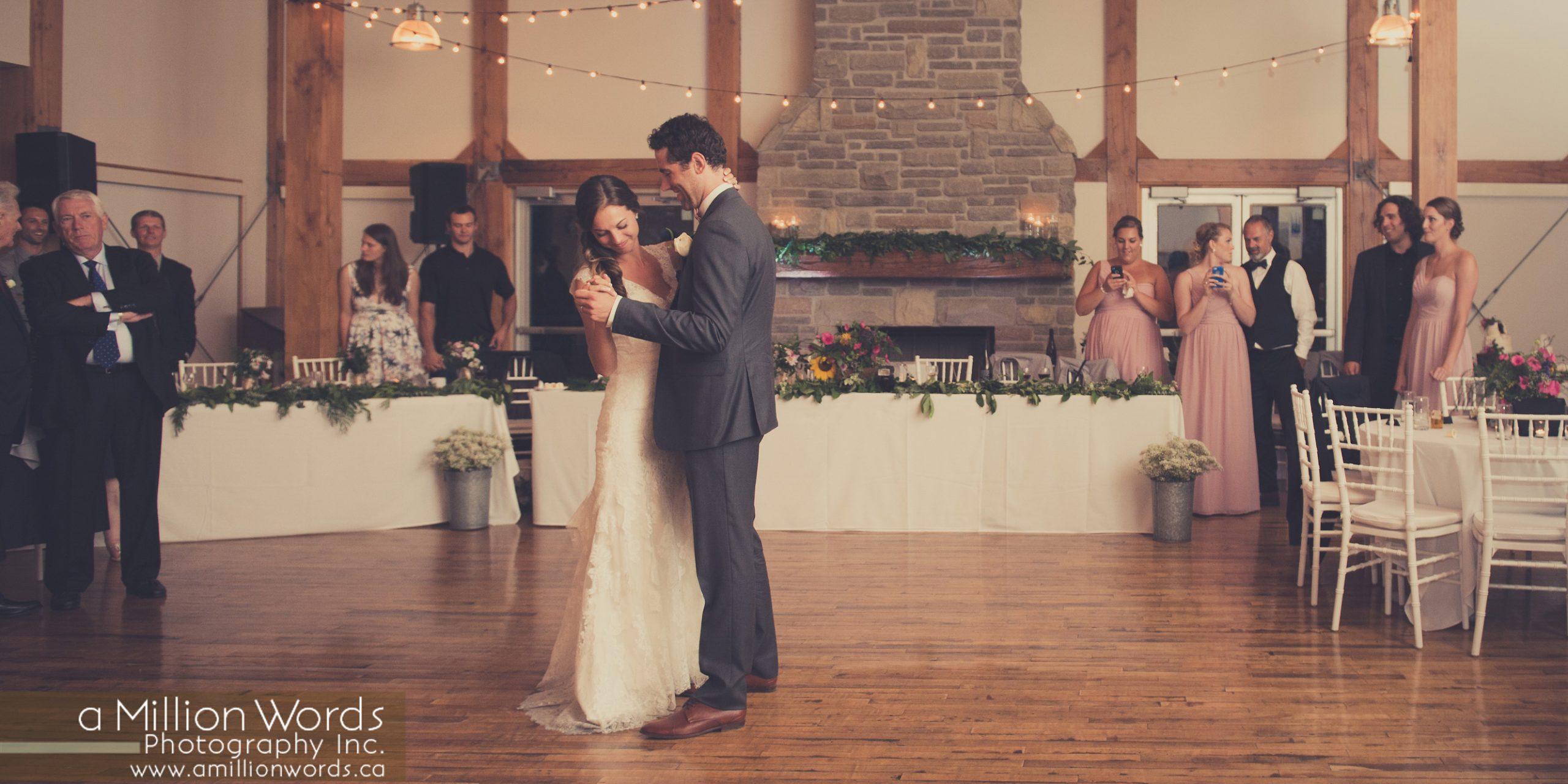 kw_wedding_photography59