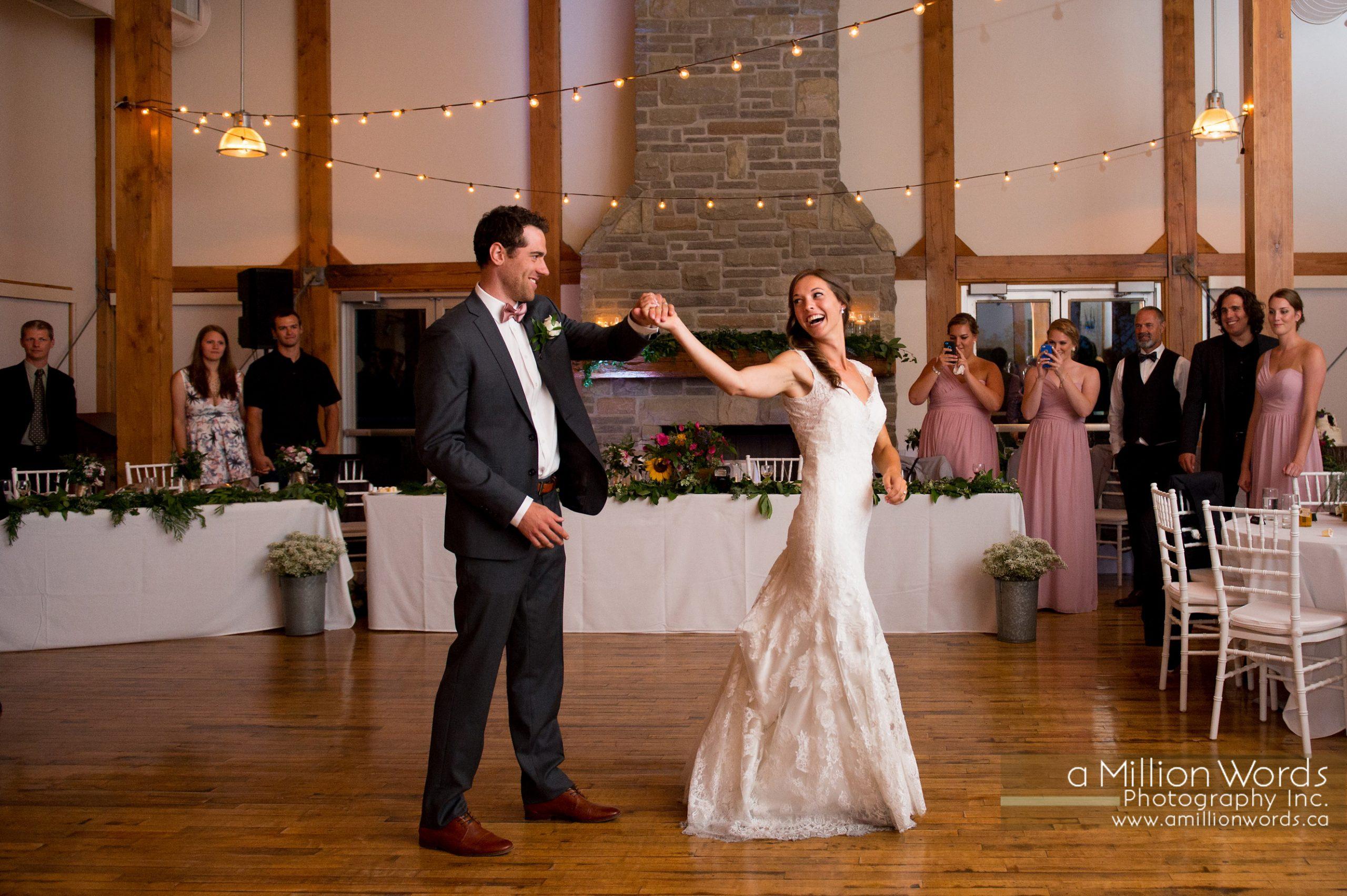 kw_wedding_photography60