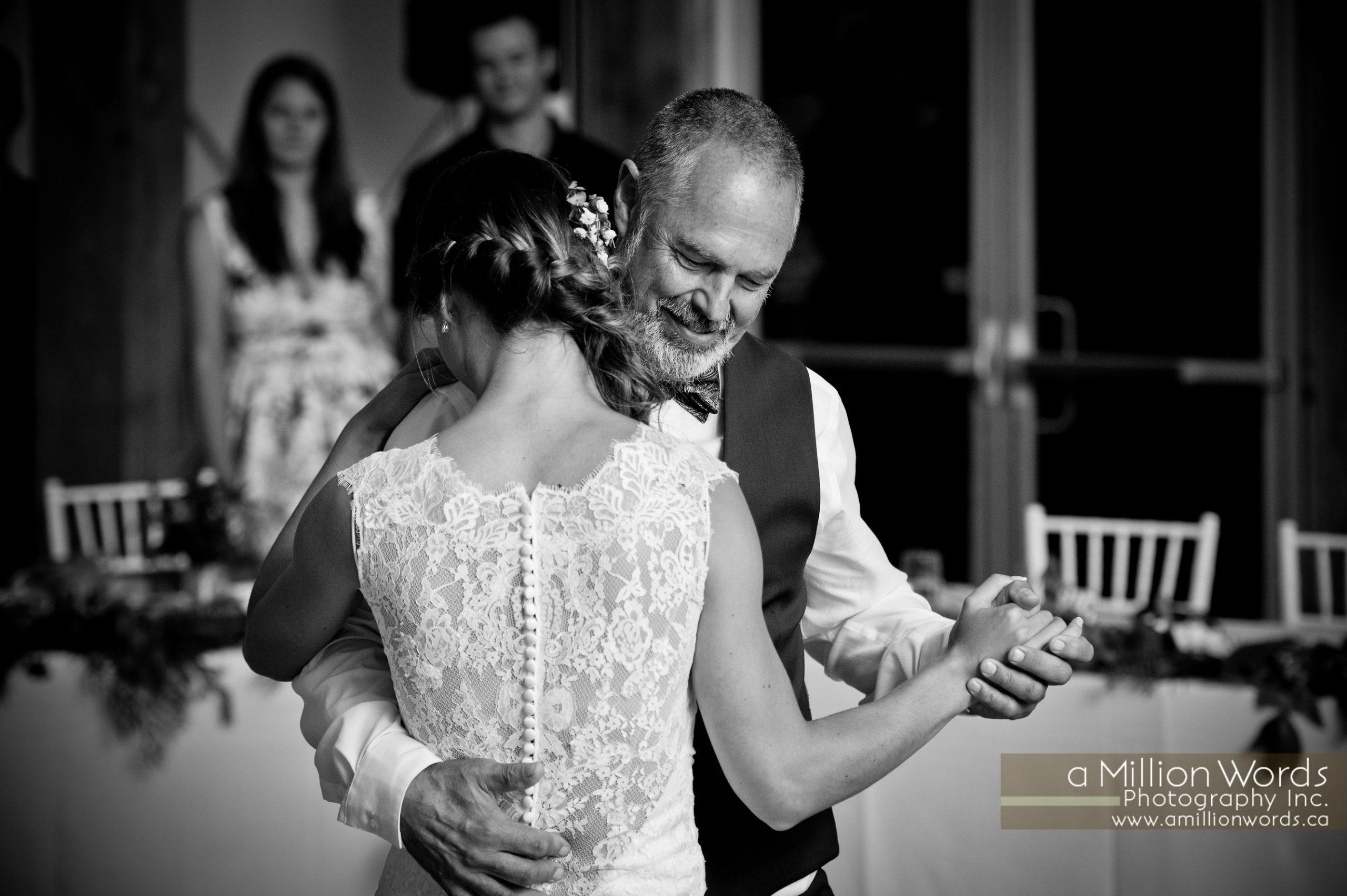 kw_wedding_photography61