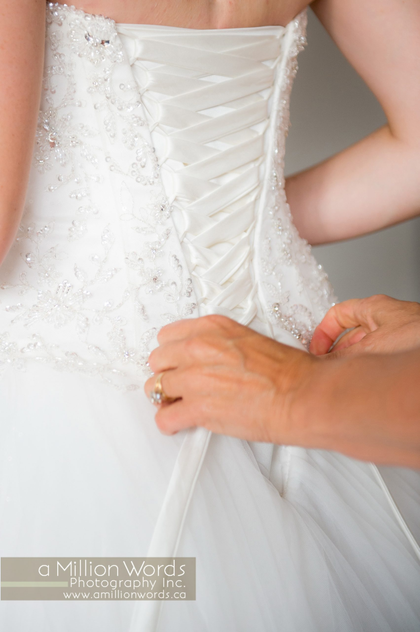 photography_wedding_kitchener11