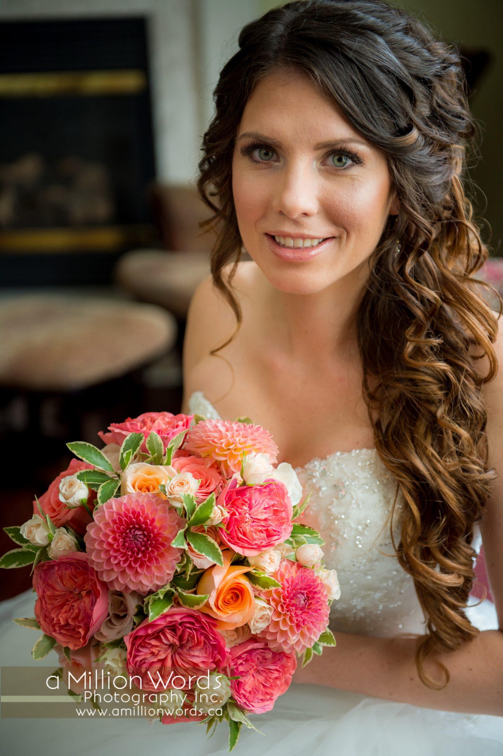 photography_wedding_kitchener15