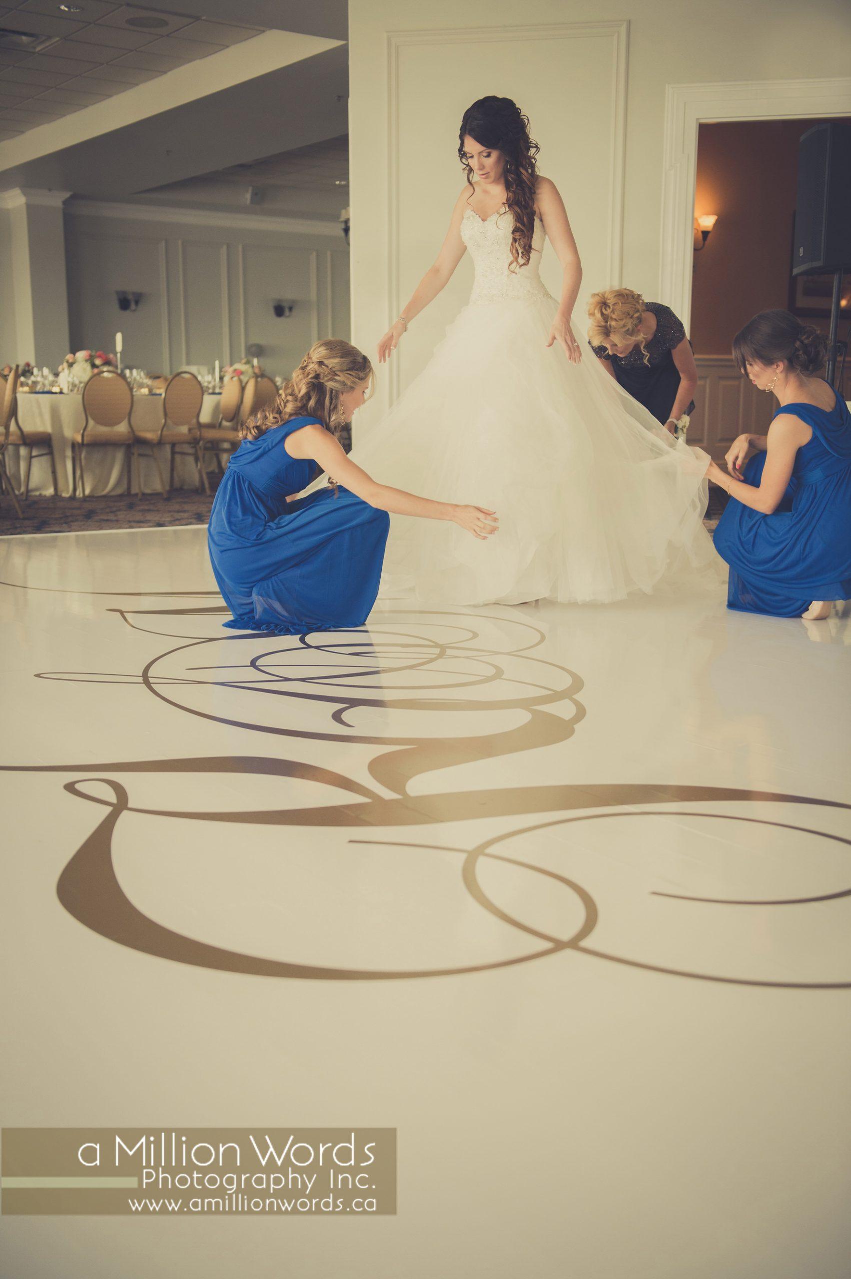 photography_wedding_kitchener17