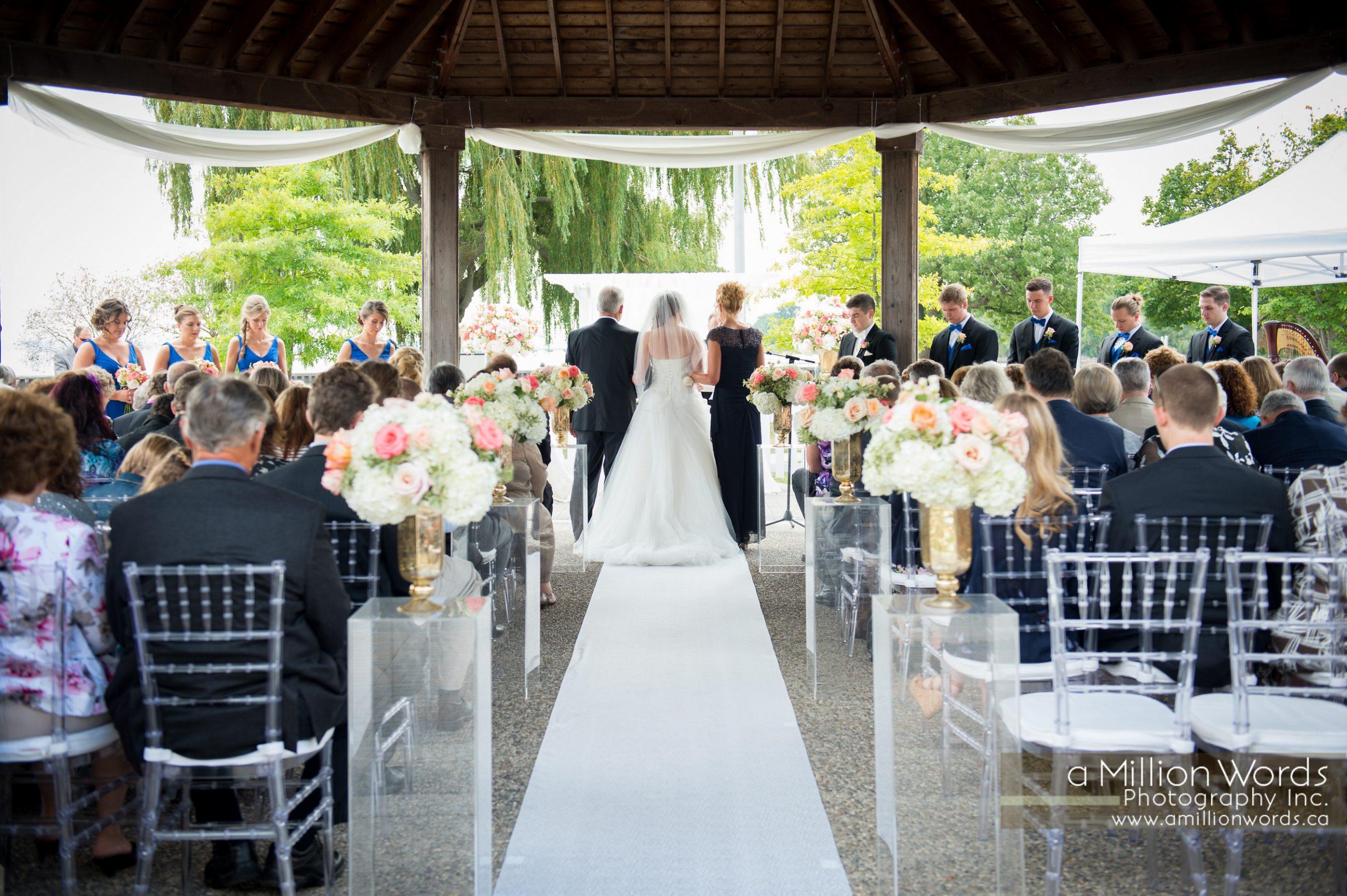photography_wedding_kitchener23
