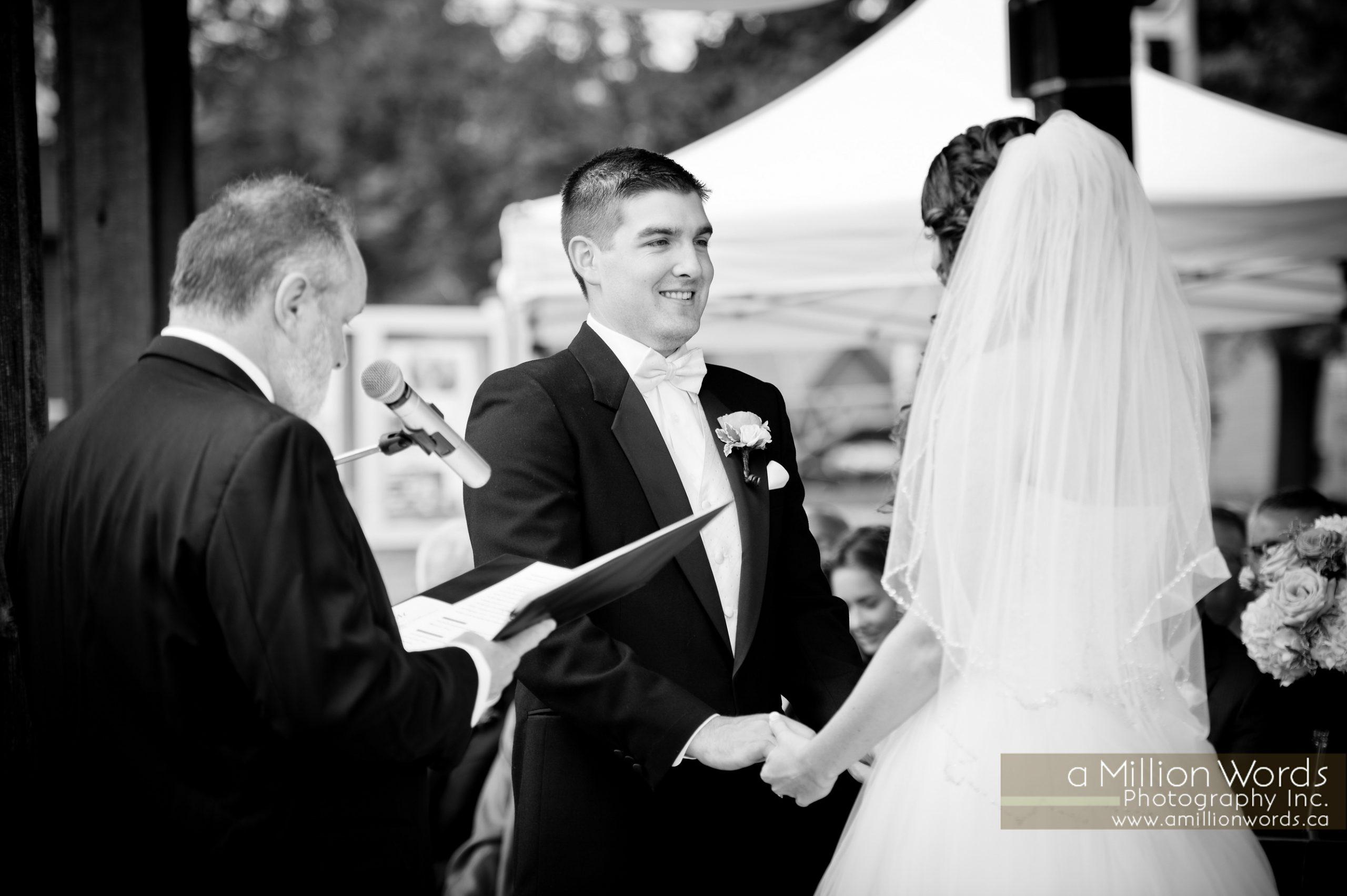 photography_wedding_kitchener24