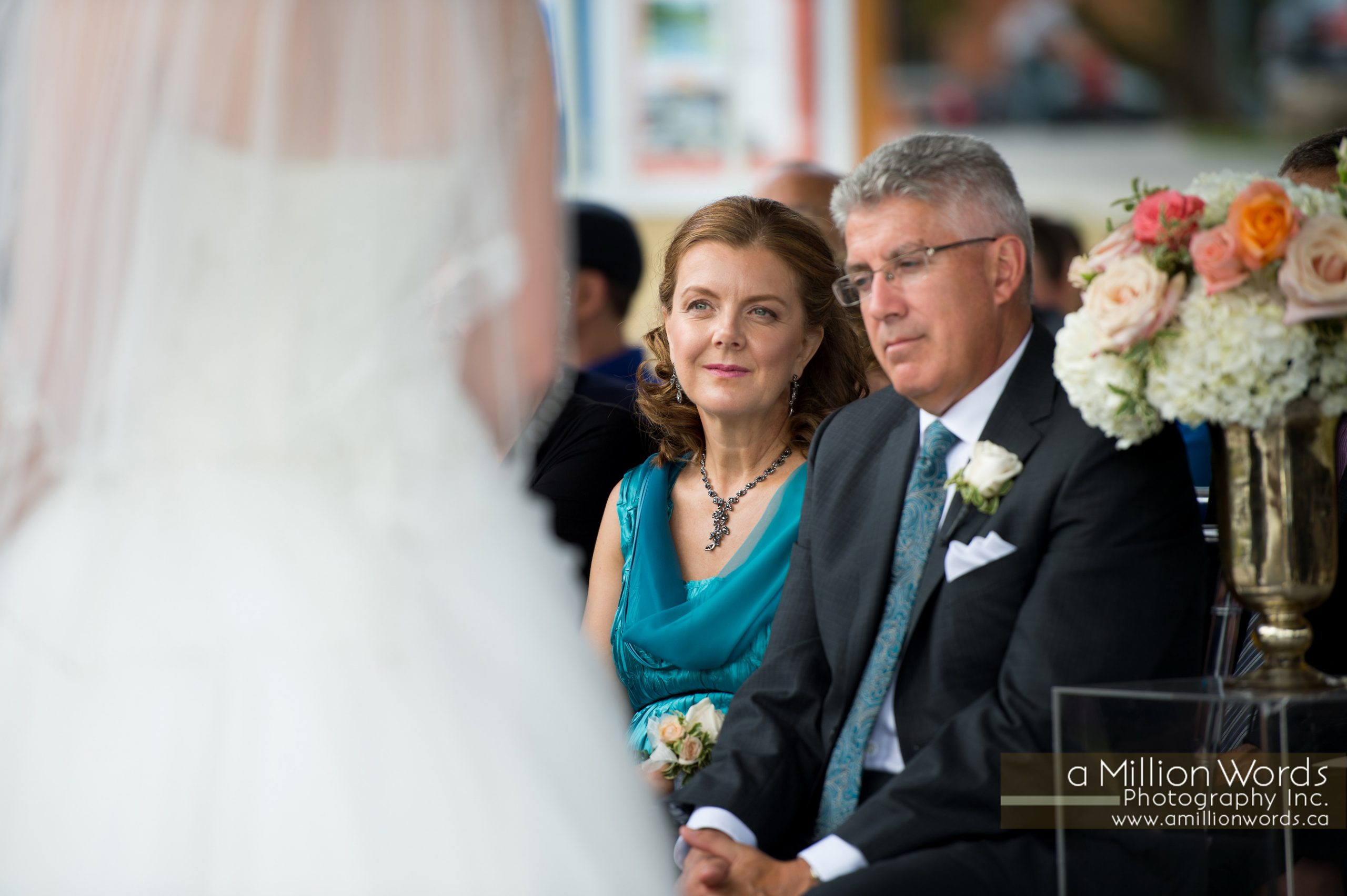 photography_wedding_kitchener25