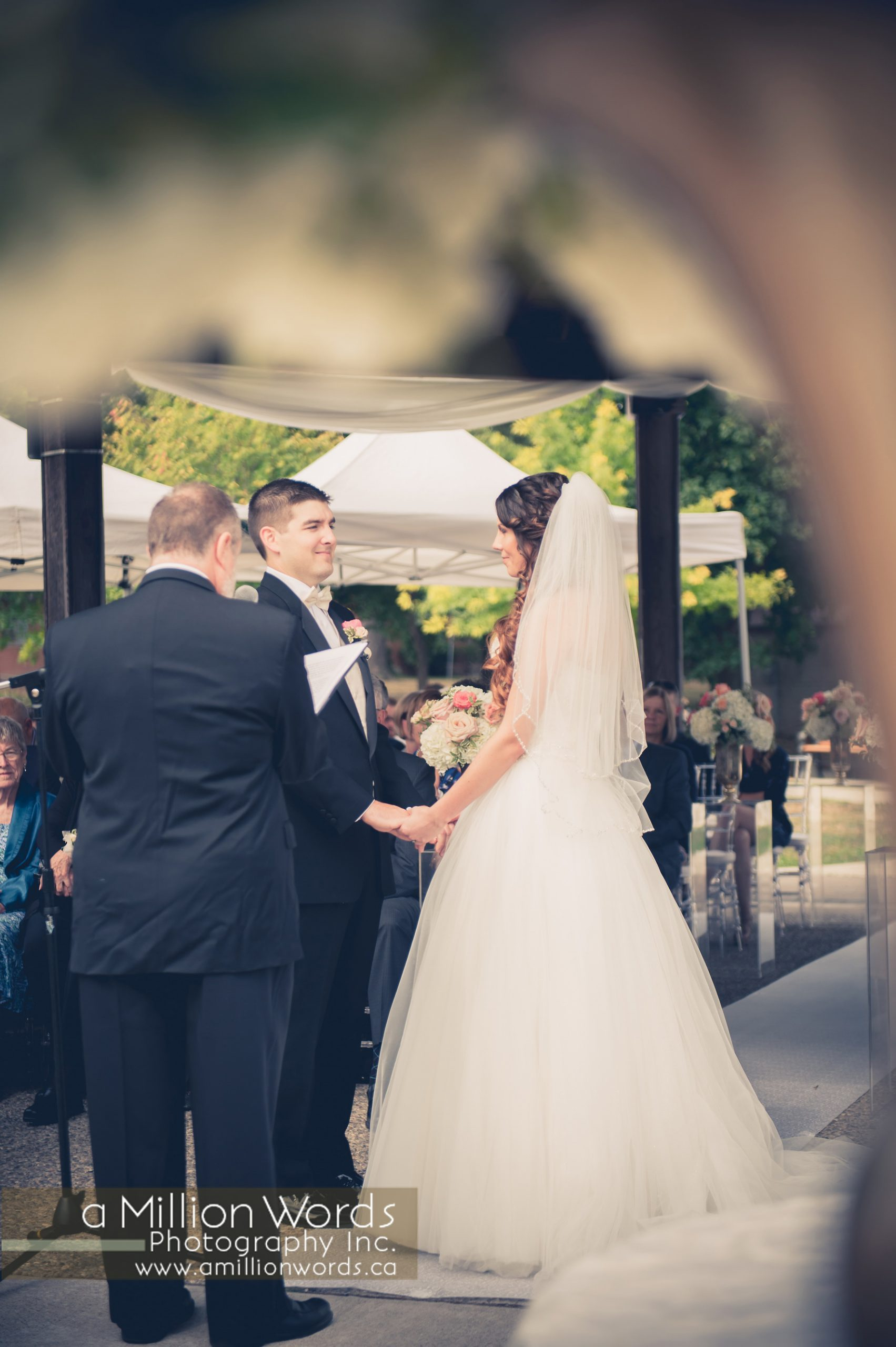 photography_wedding_kitchener26