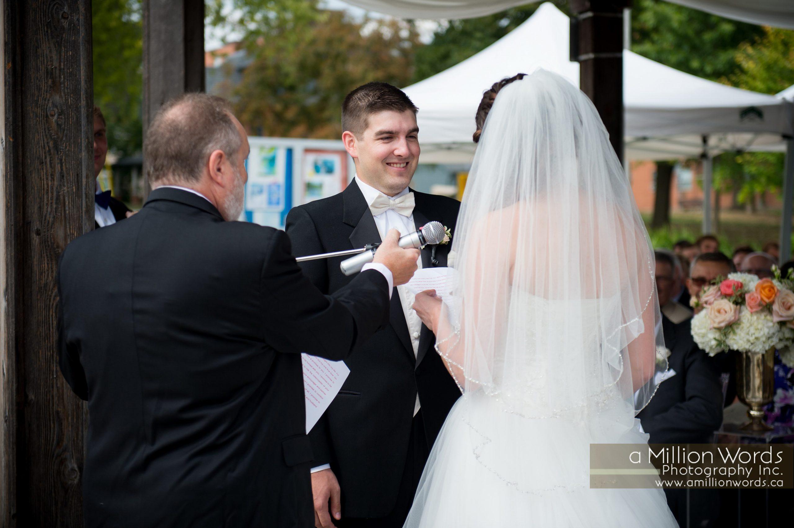 photography_wedding_kitchener27