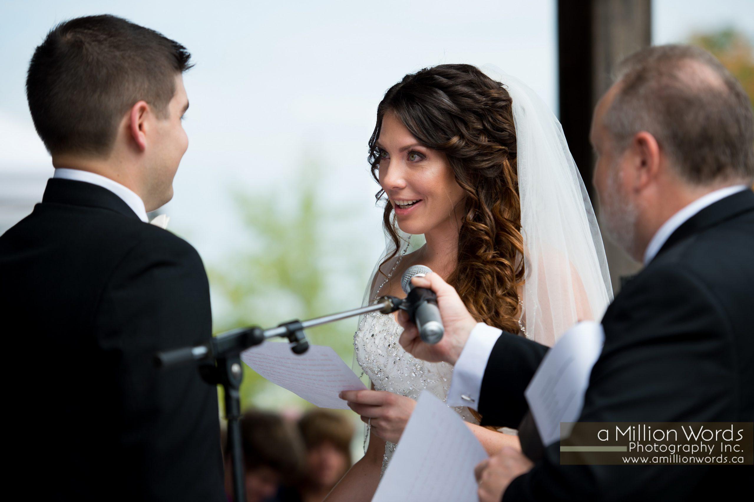 photography_wedding_kitchener28