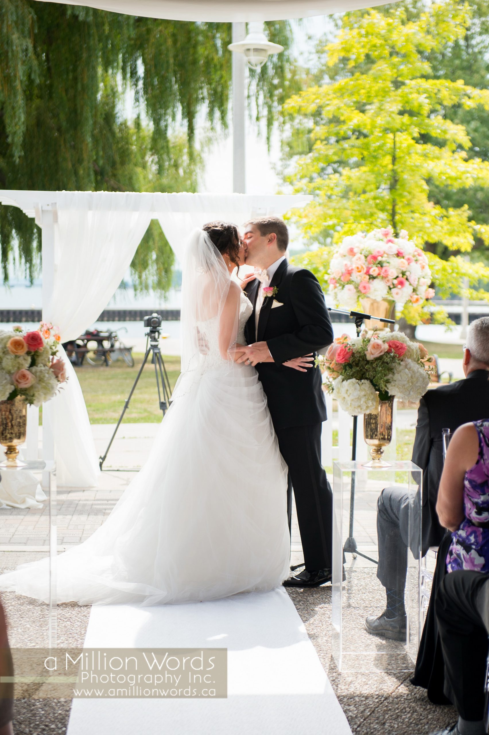 photography_wedding_kitchener29